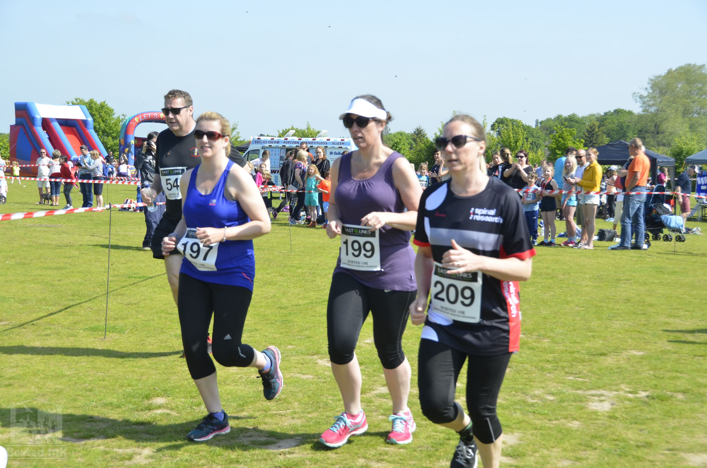 Boxted10k-00097