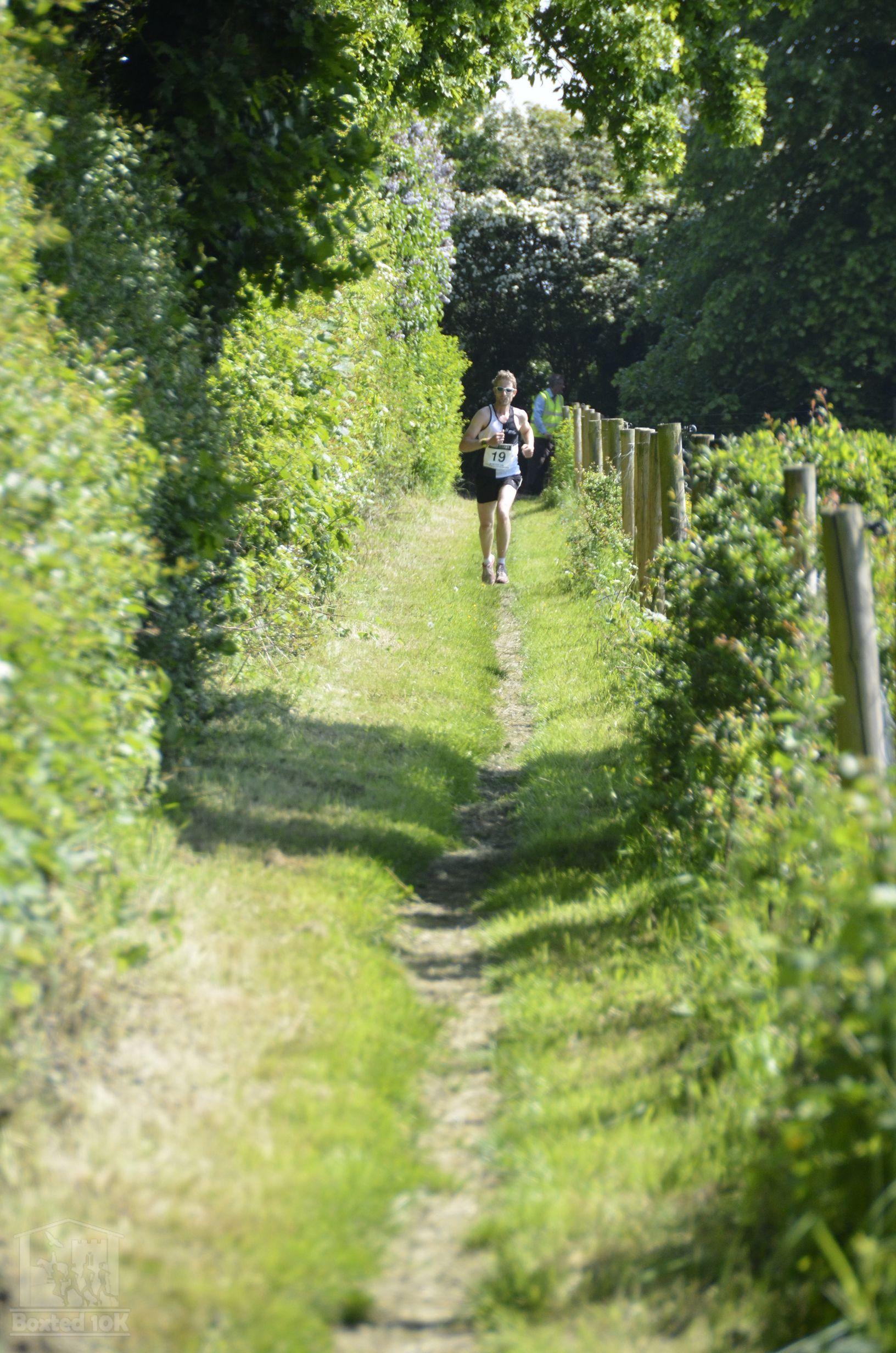 Boxted10k-00098