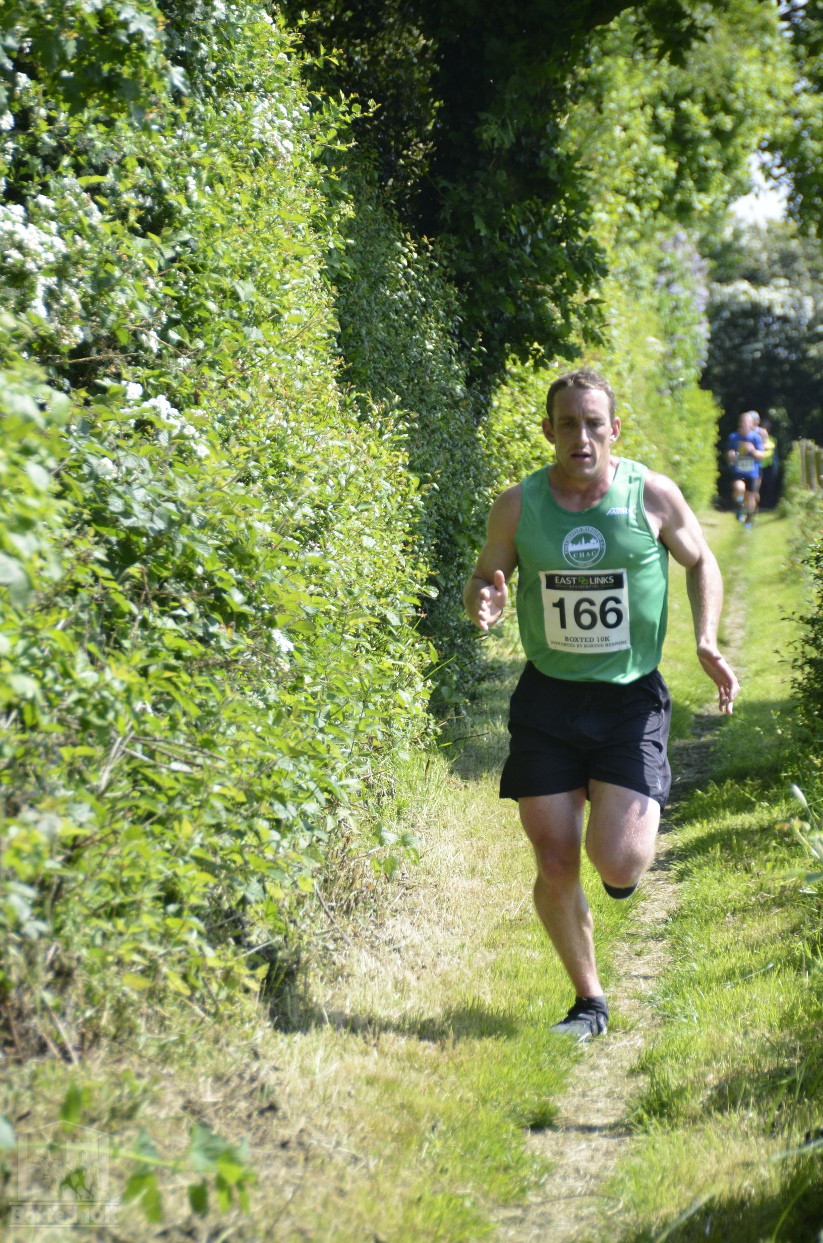 Boxted10k-00099