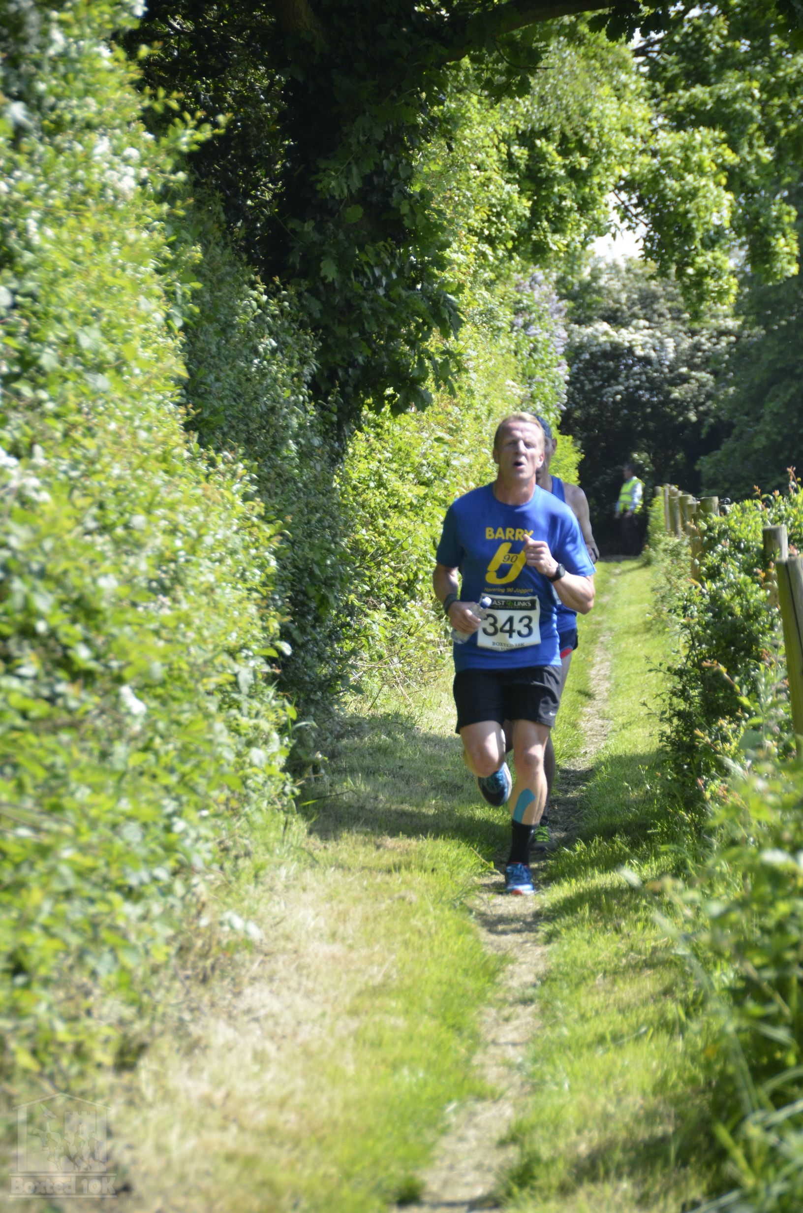 Boxted10k-00100