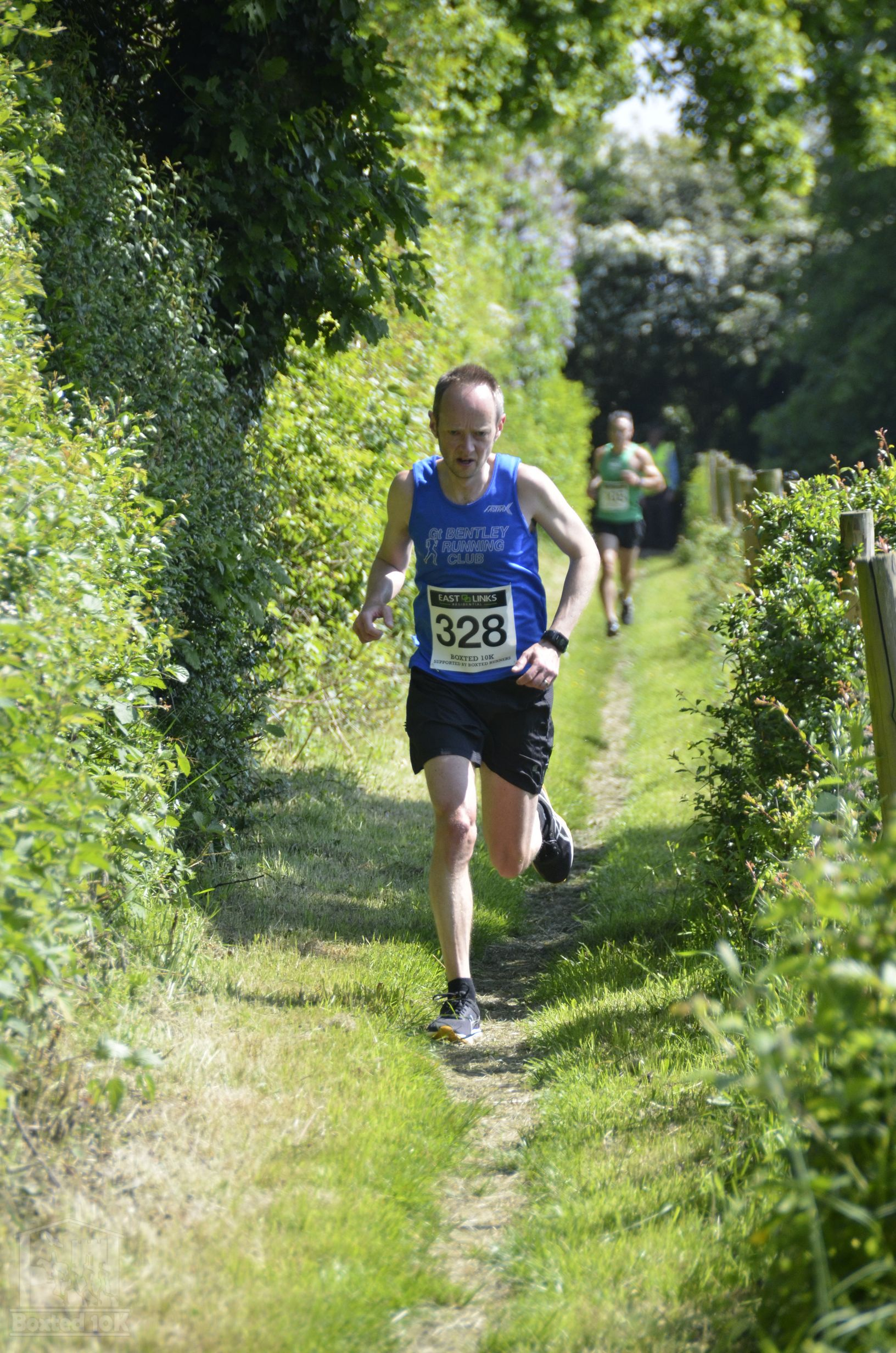 Boxted10k-00101