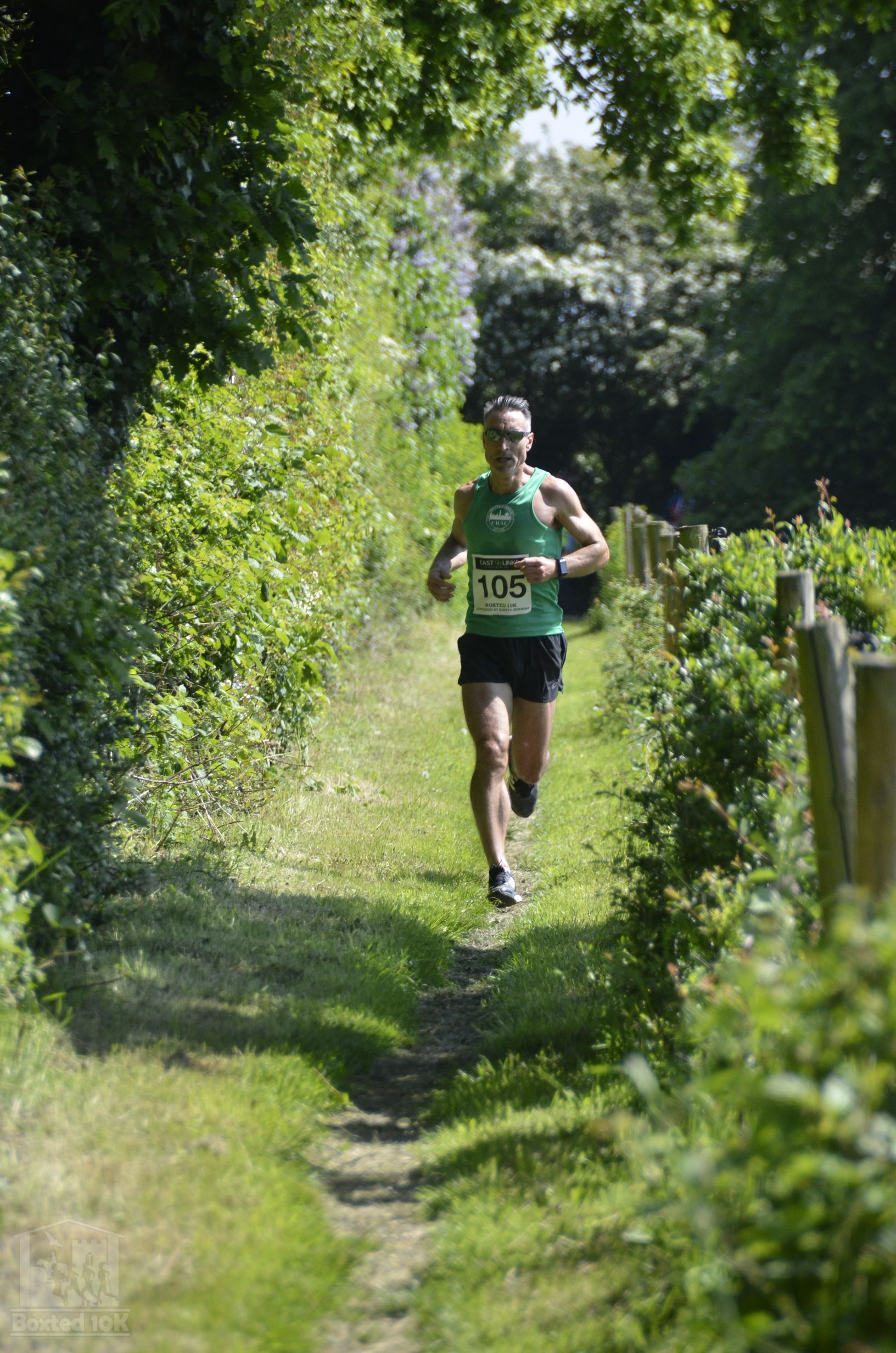 Boxted10k-00102