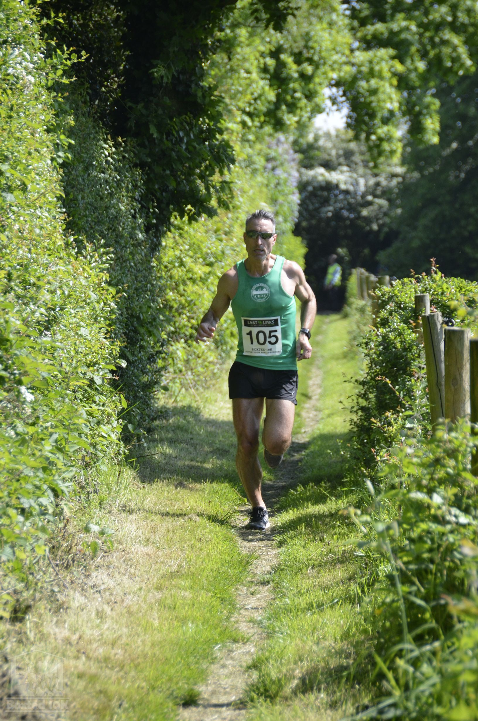 Boxted10k-00103