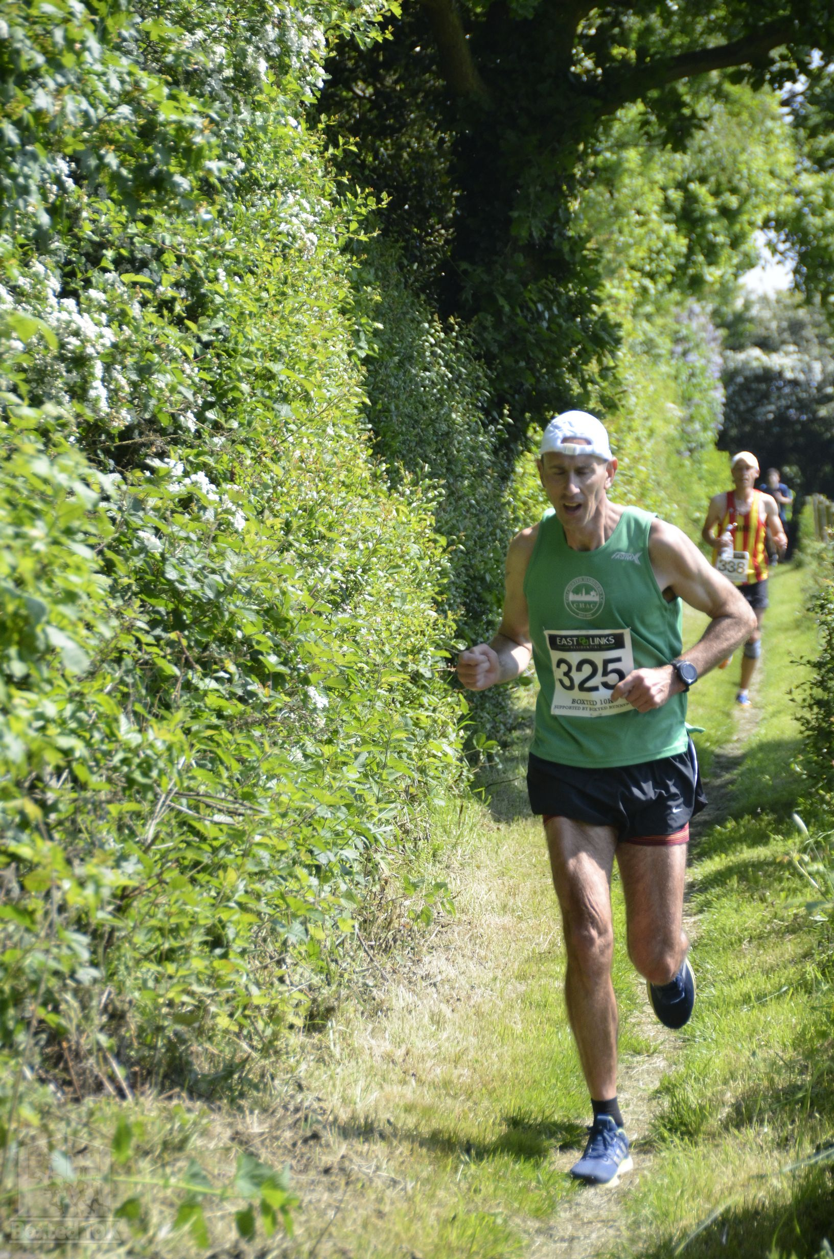 Boxted10k-00104