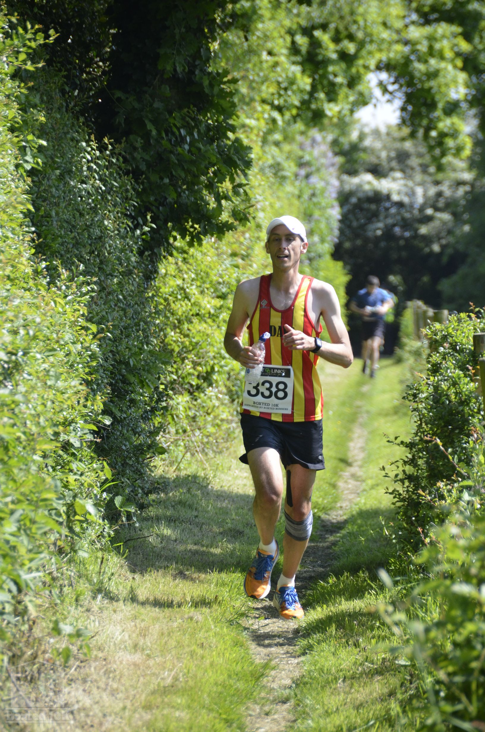 Boxted10k-00105