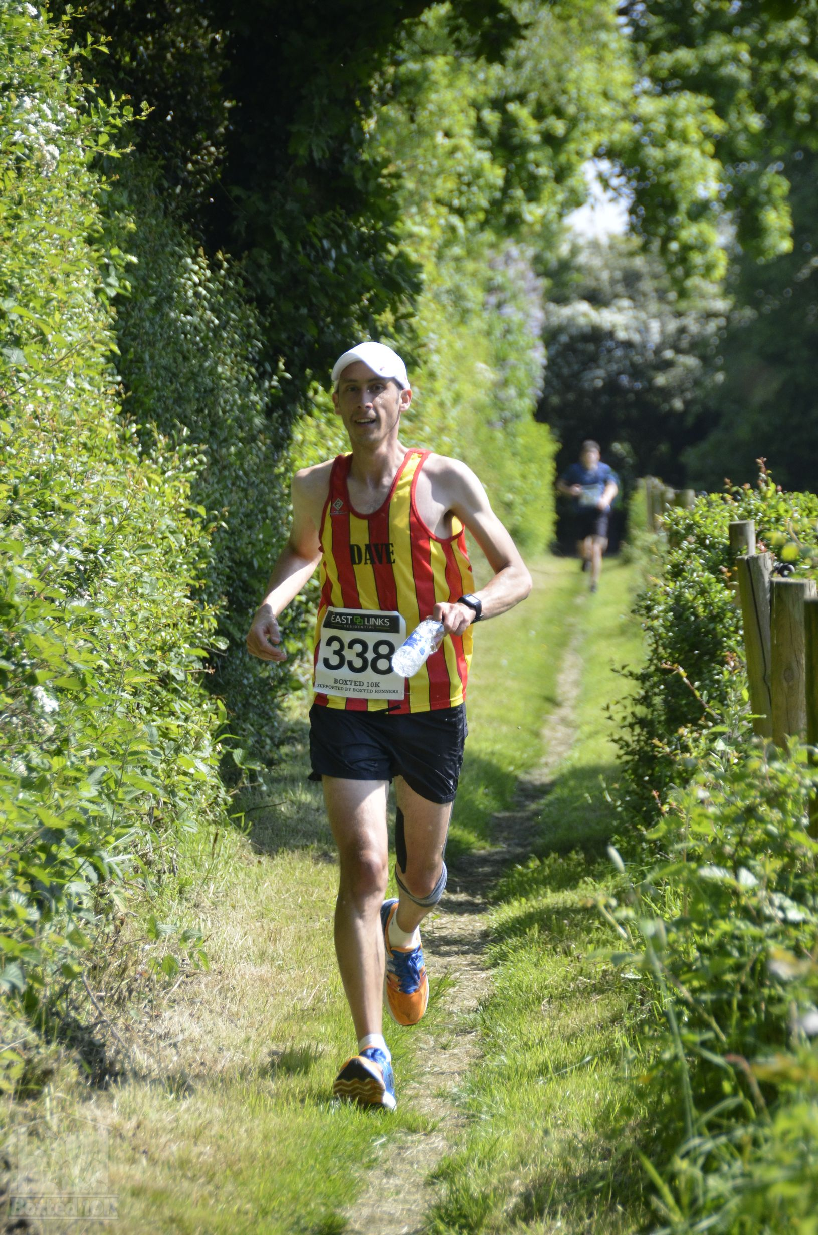 Boxted10k-00106