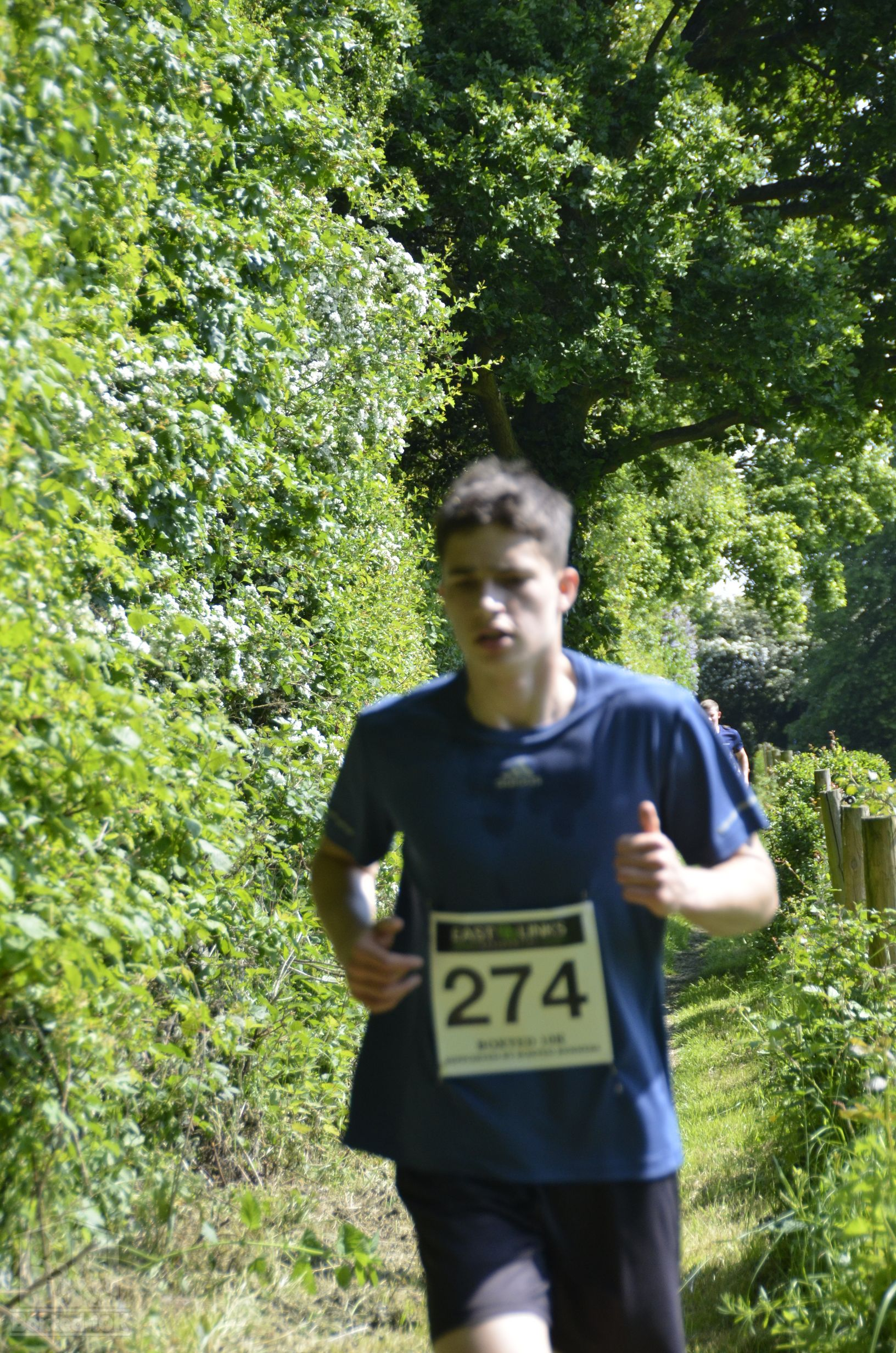 Boxted10k-00107