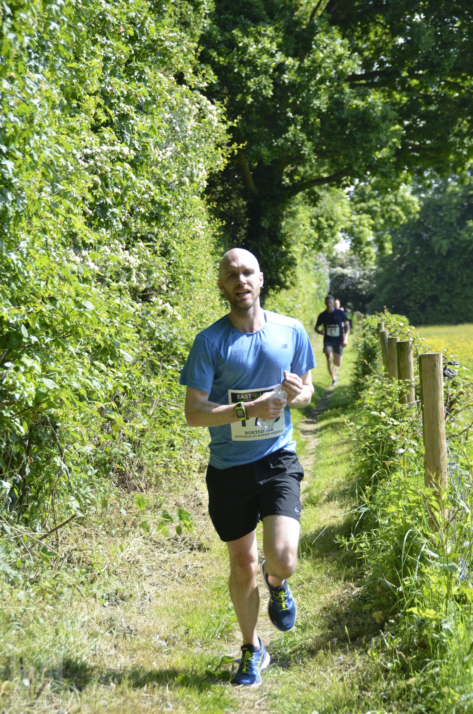 Boxted10k-00108