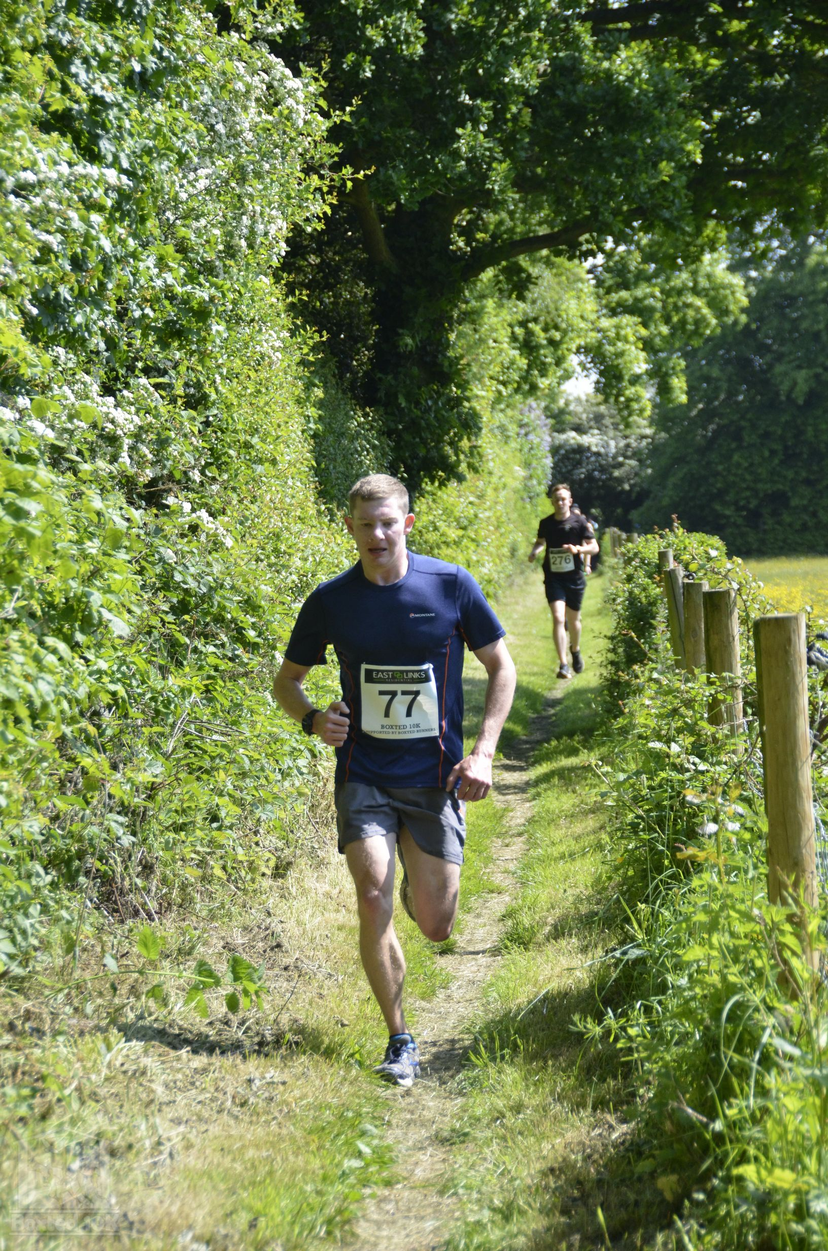 Boxted10k-00109