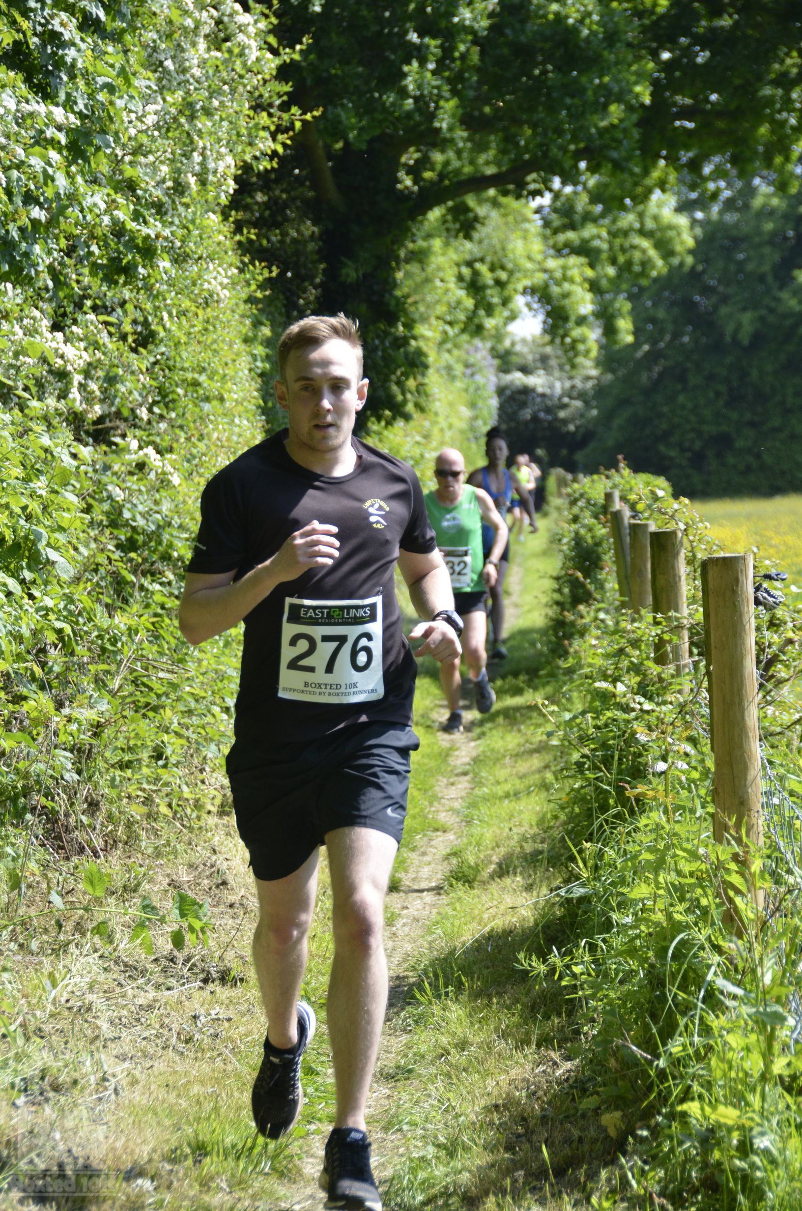 Boxted10k-00110