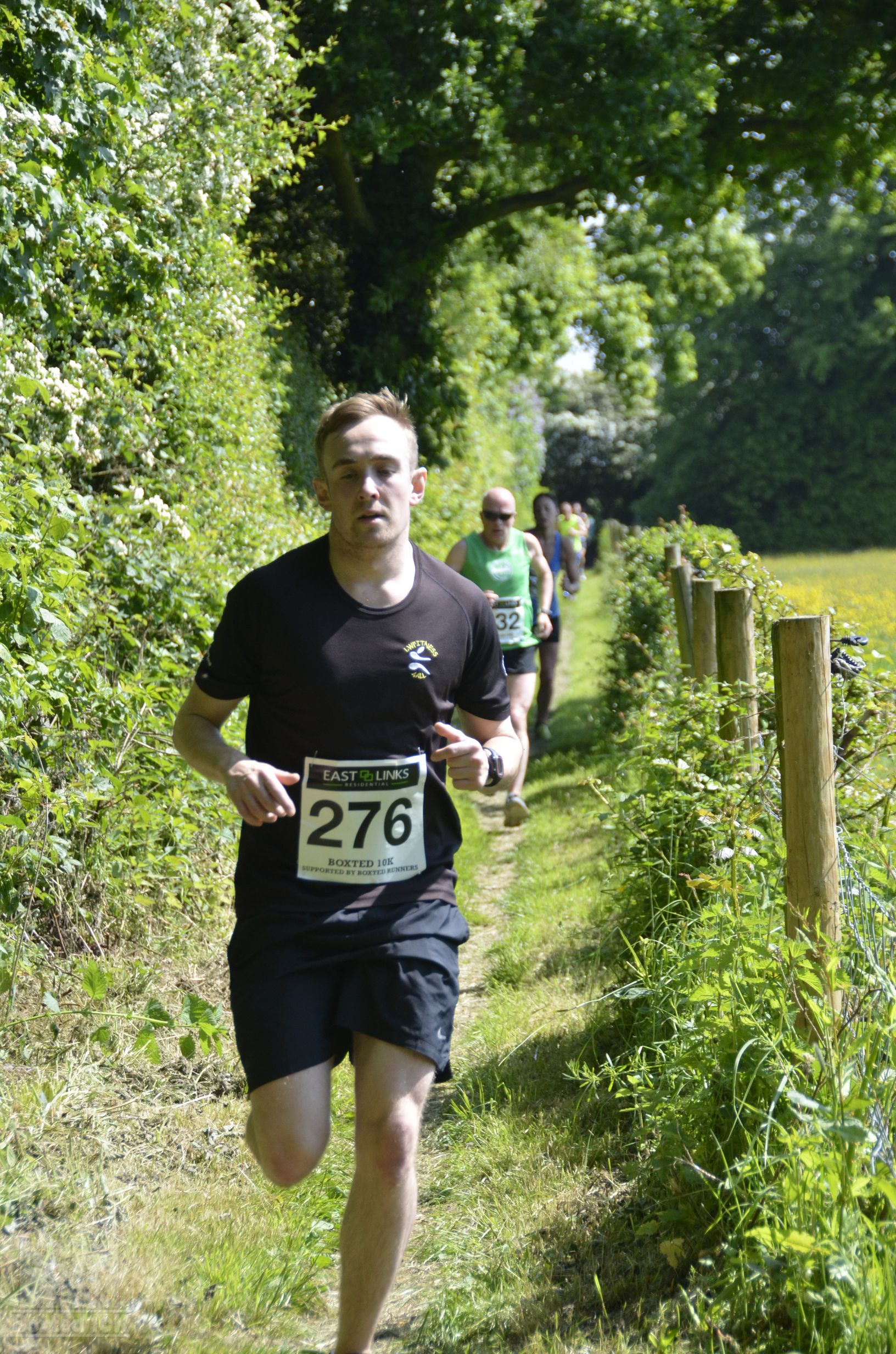 Boxted10k-00111