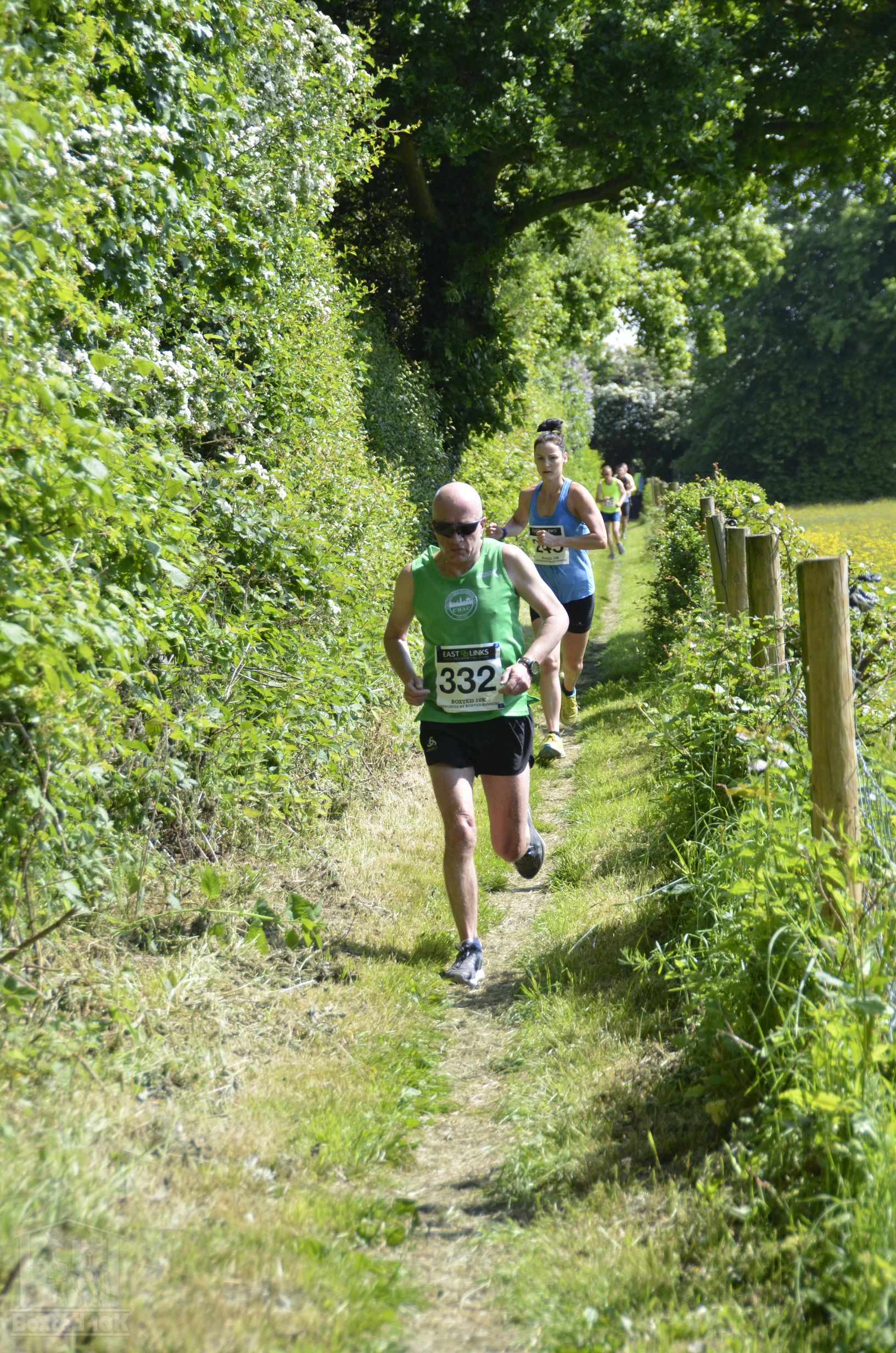 Boxted10k-00112