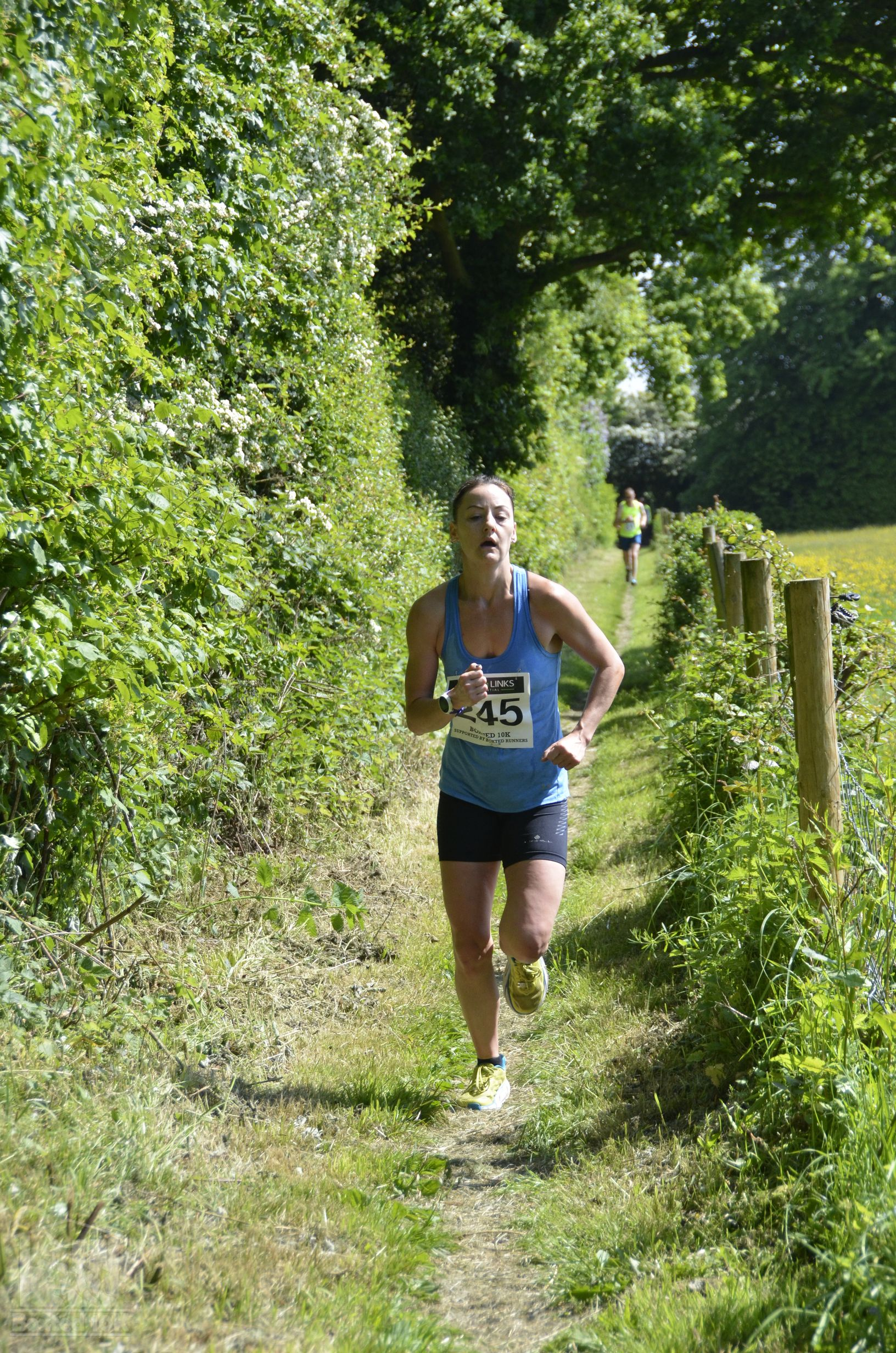 Boxted10k-00113