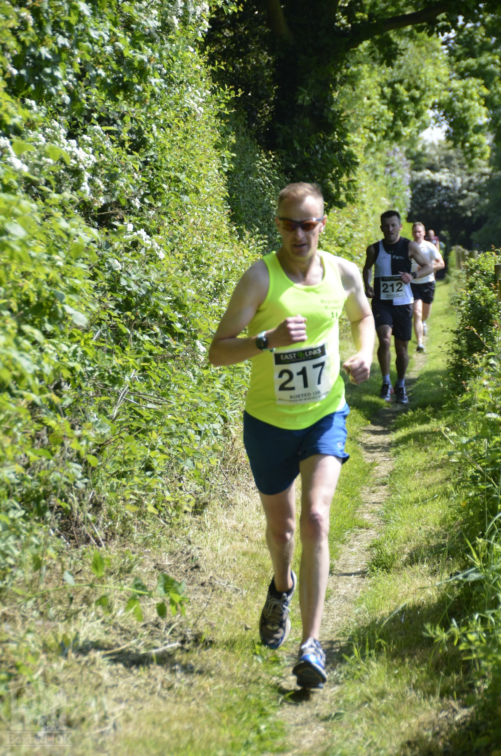 Boxted10k-00114