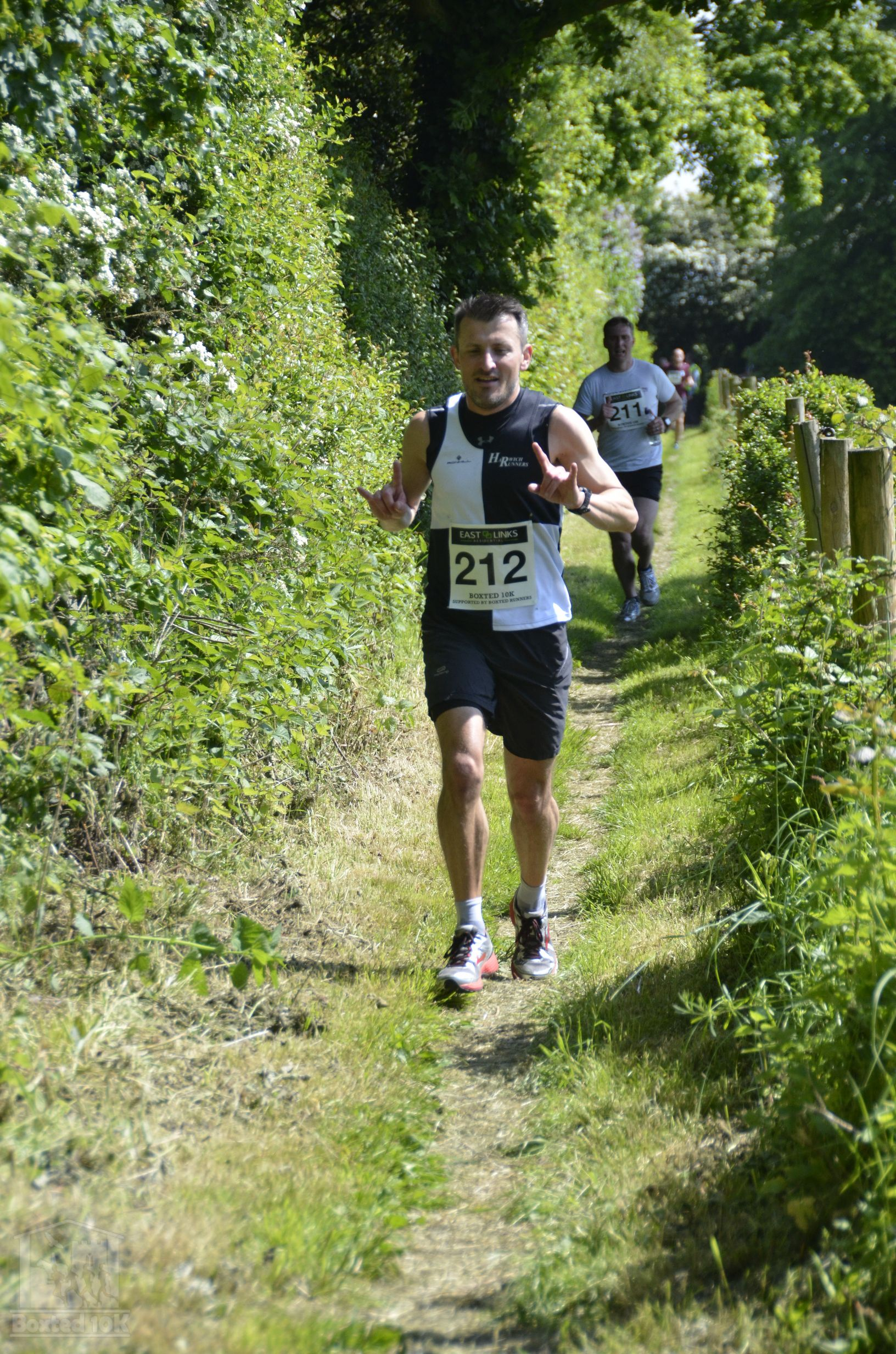 Boxted10k-00115