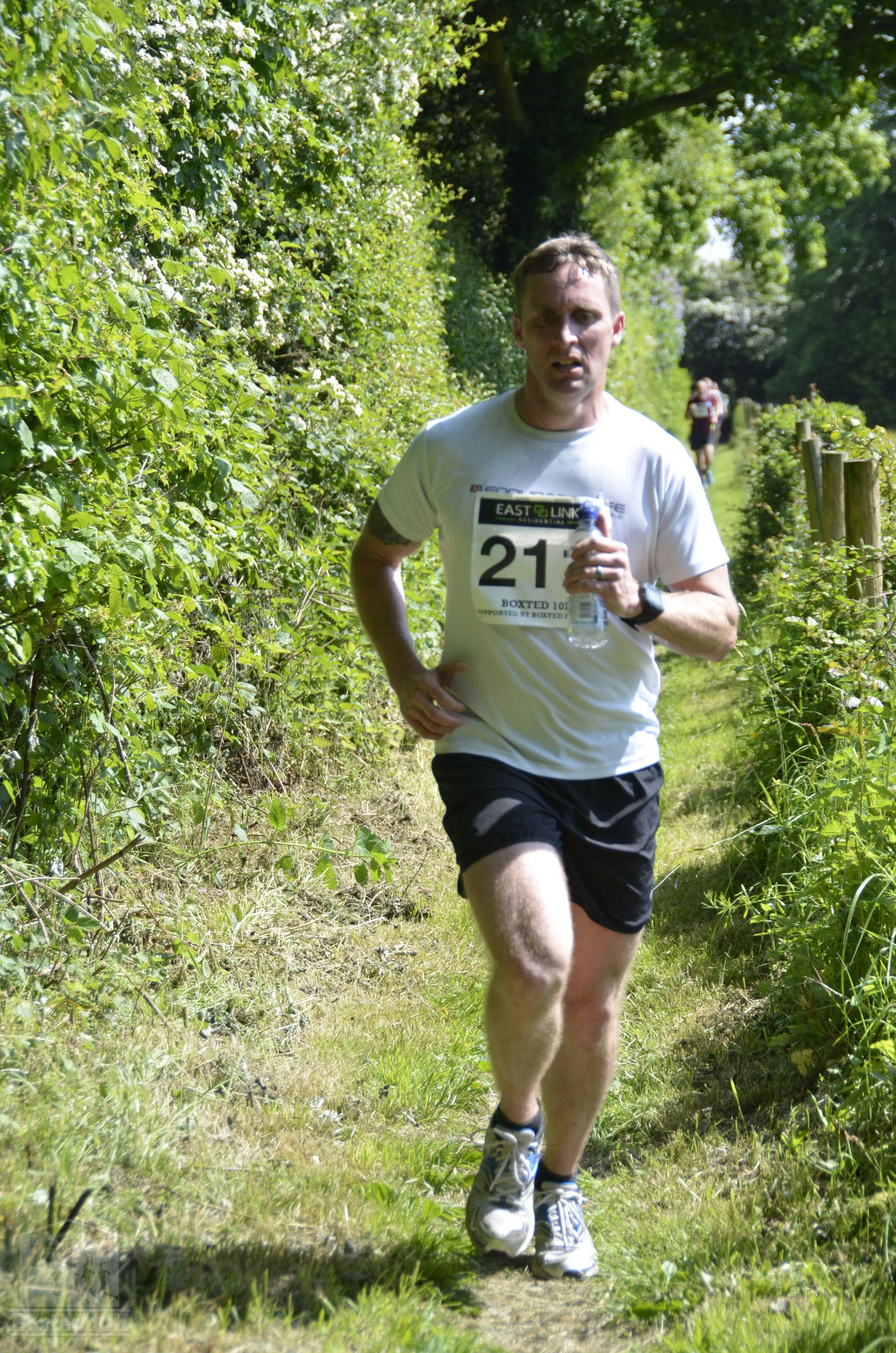 Boxted10k-00116