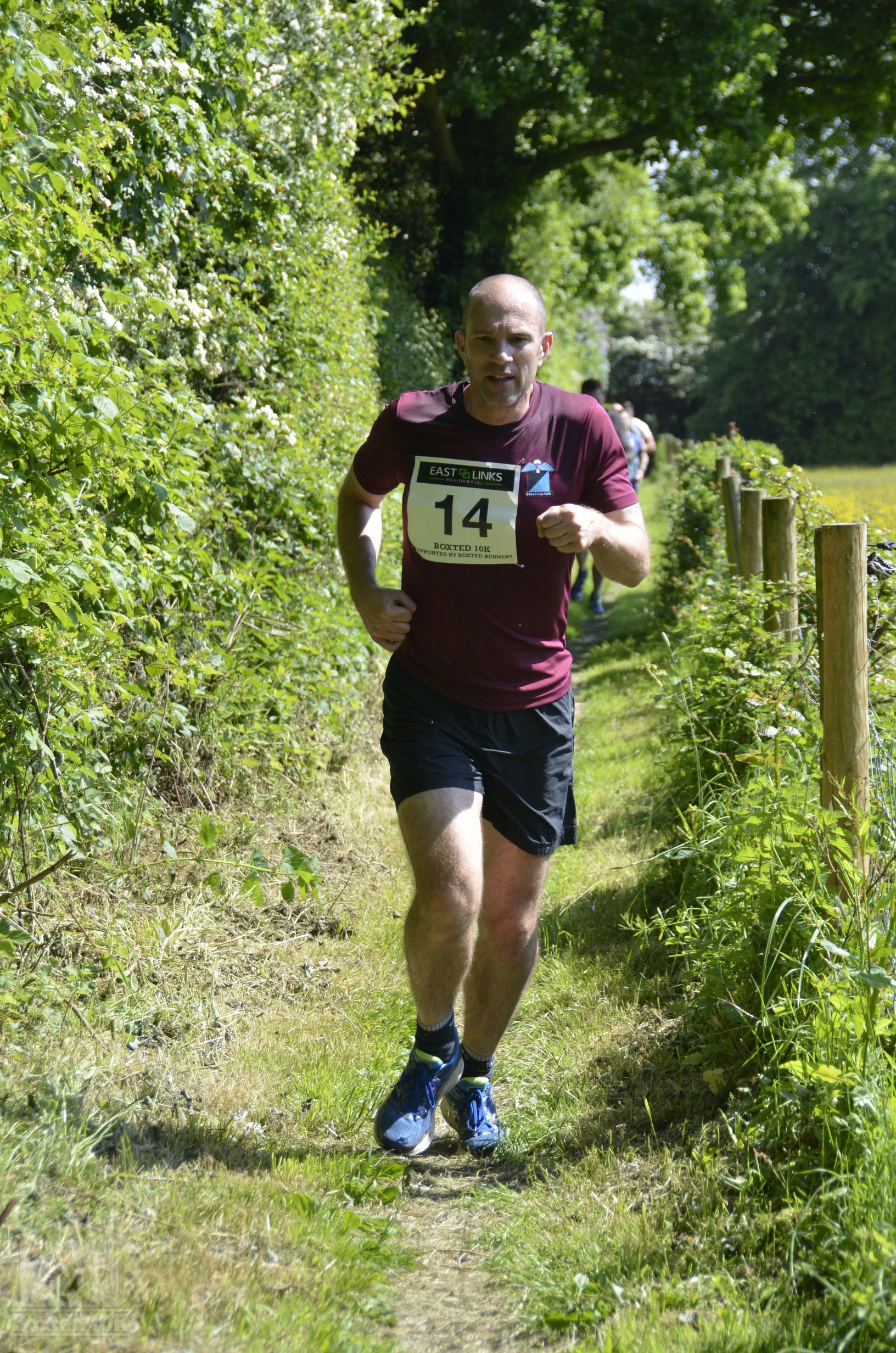 Boxted10k-00117