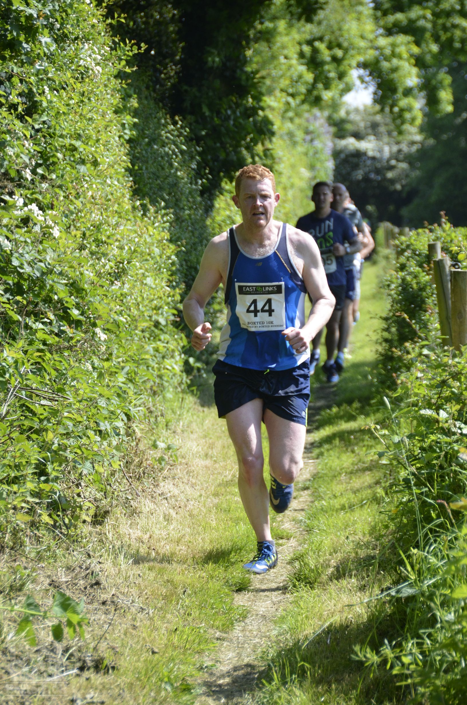 Boxted10k-00118