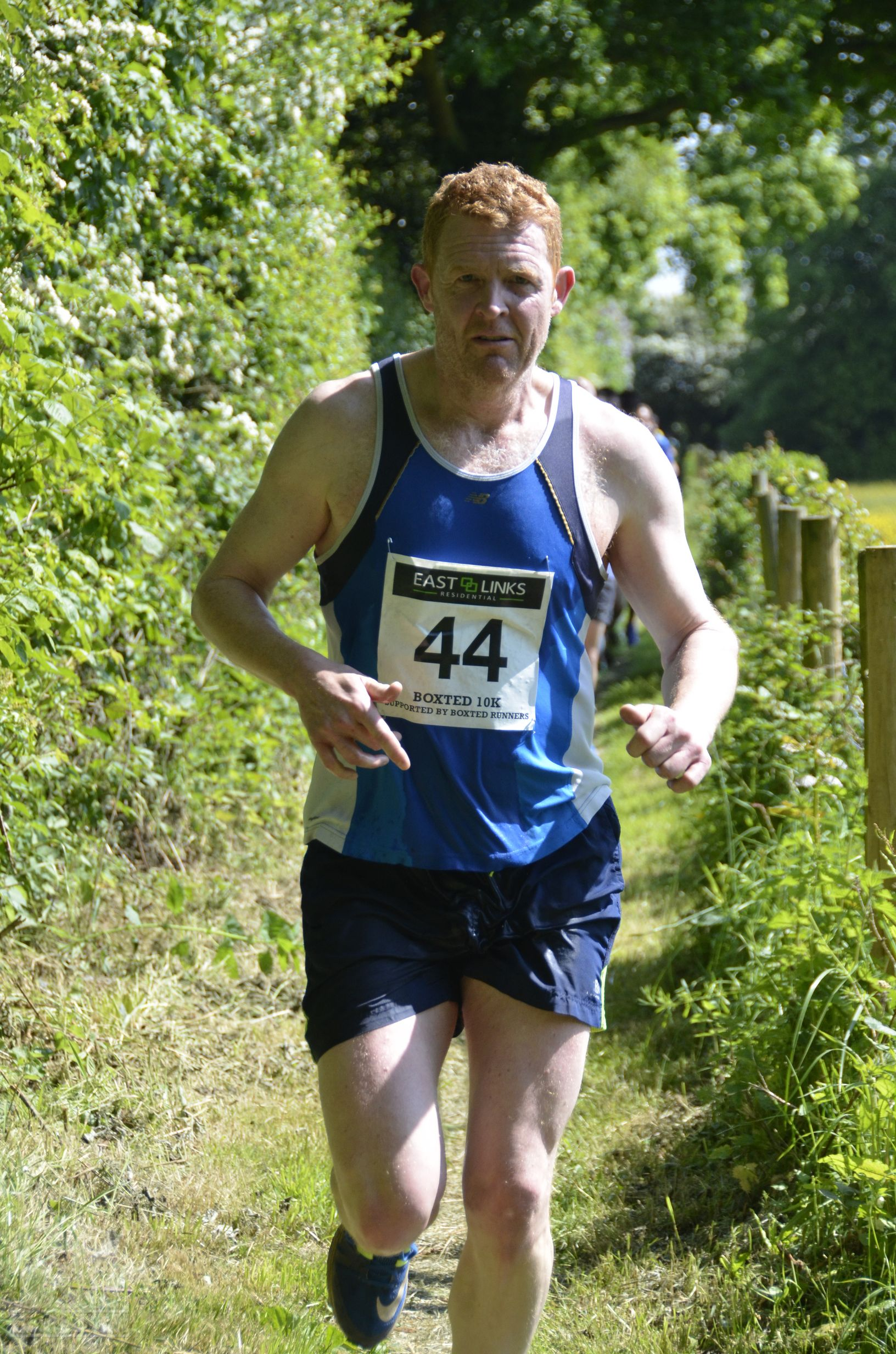 Boxted10k-00119