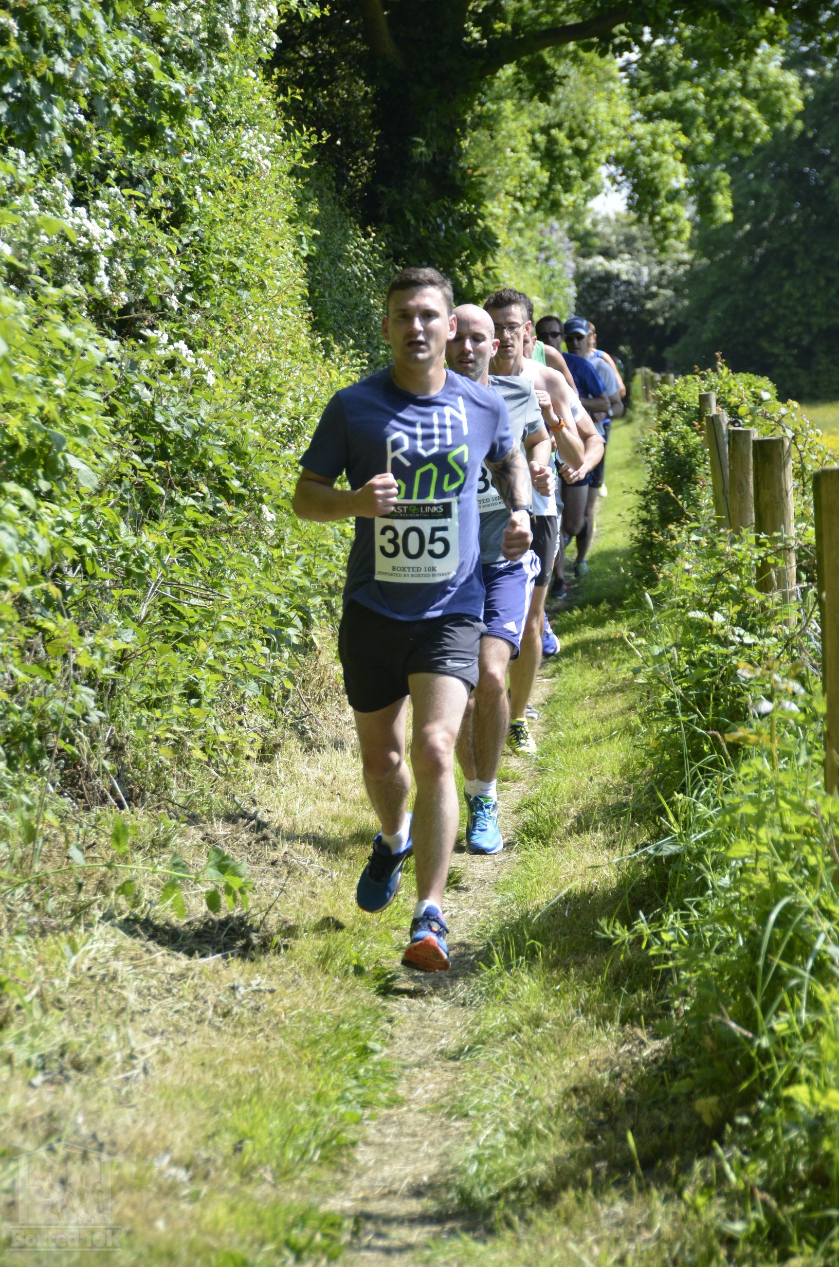 Boxted10k-00120