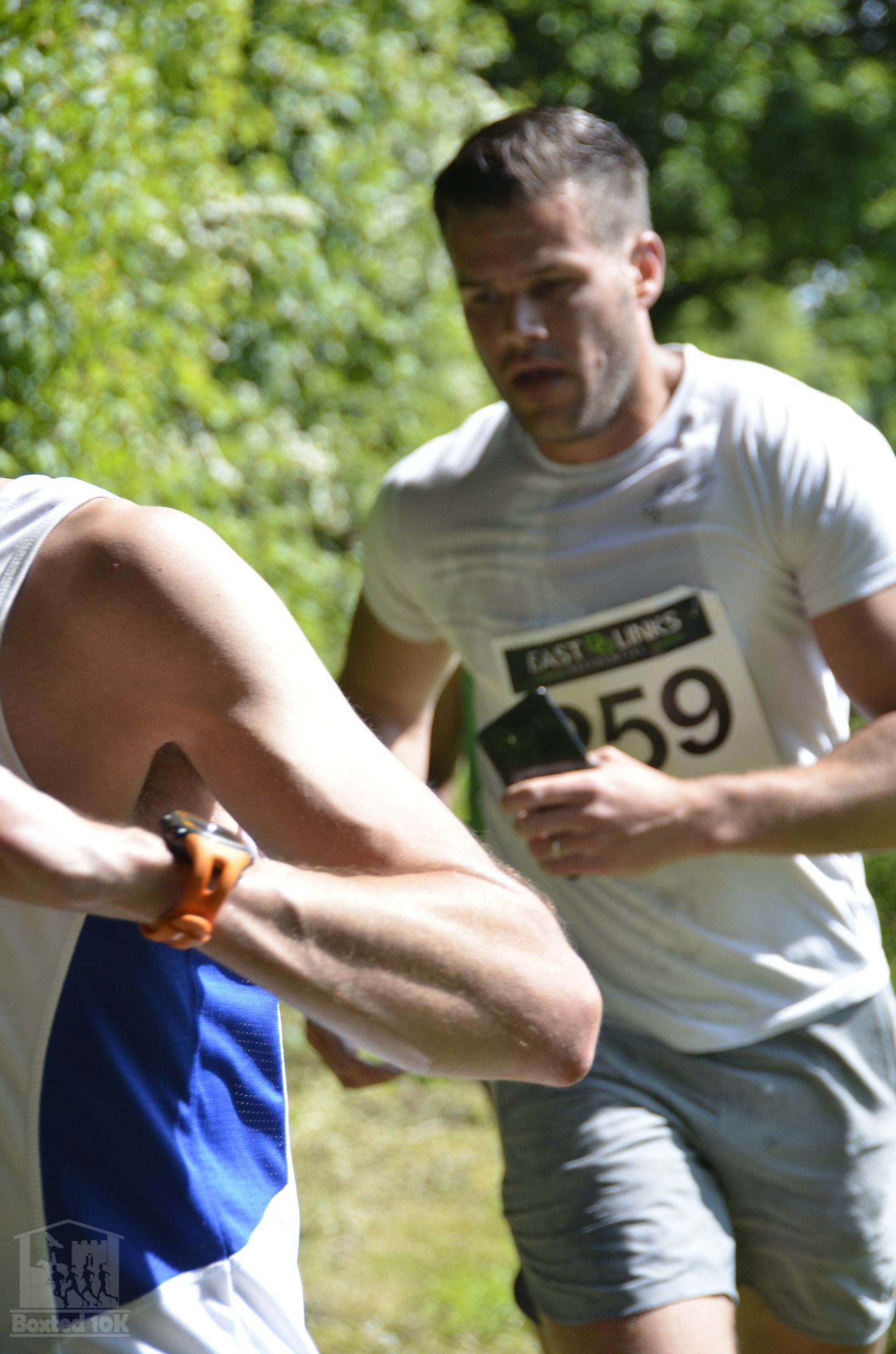 Boxted10k-00121