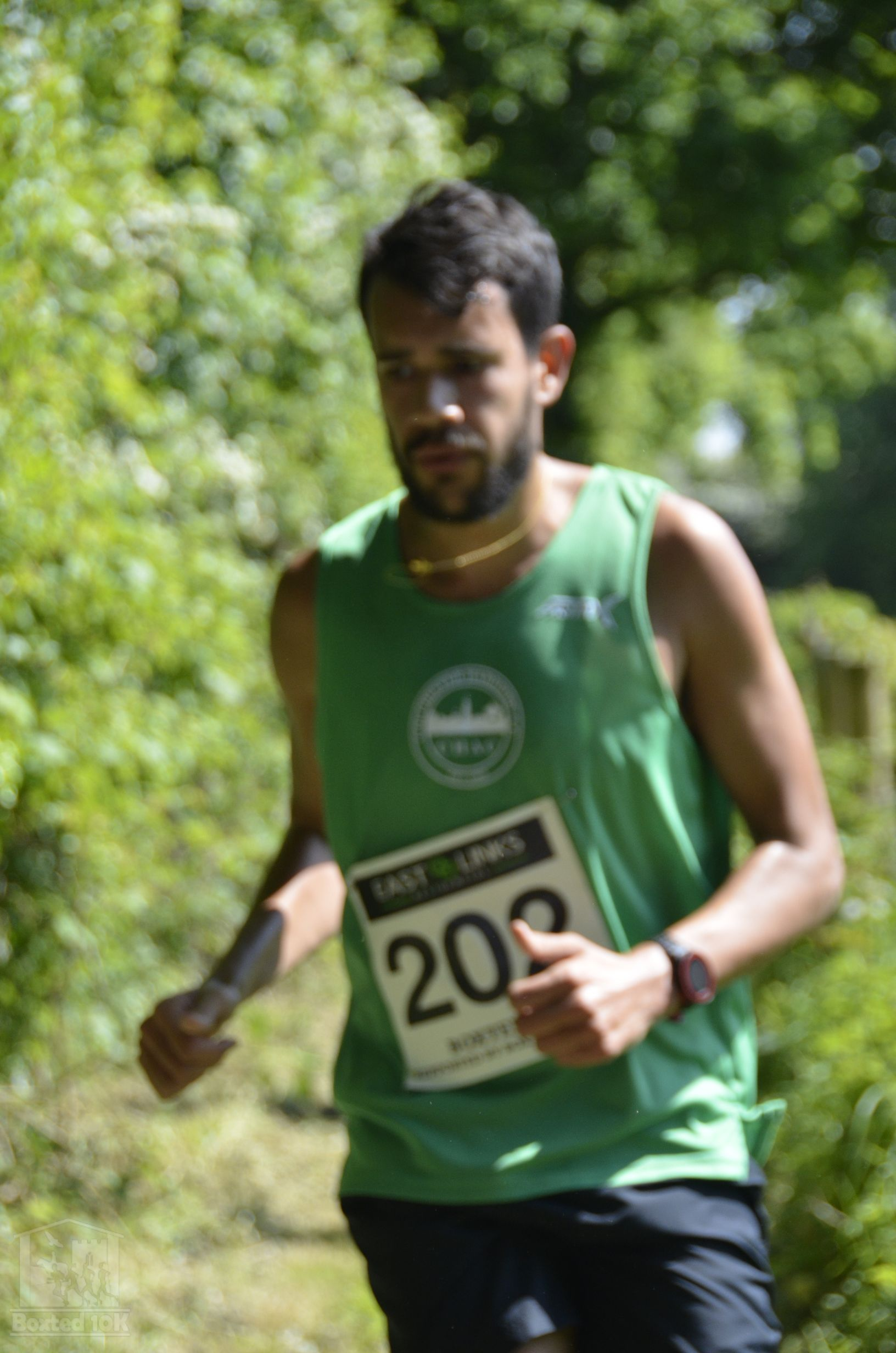 Boxted10k-00122