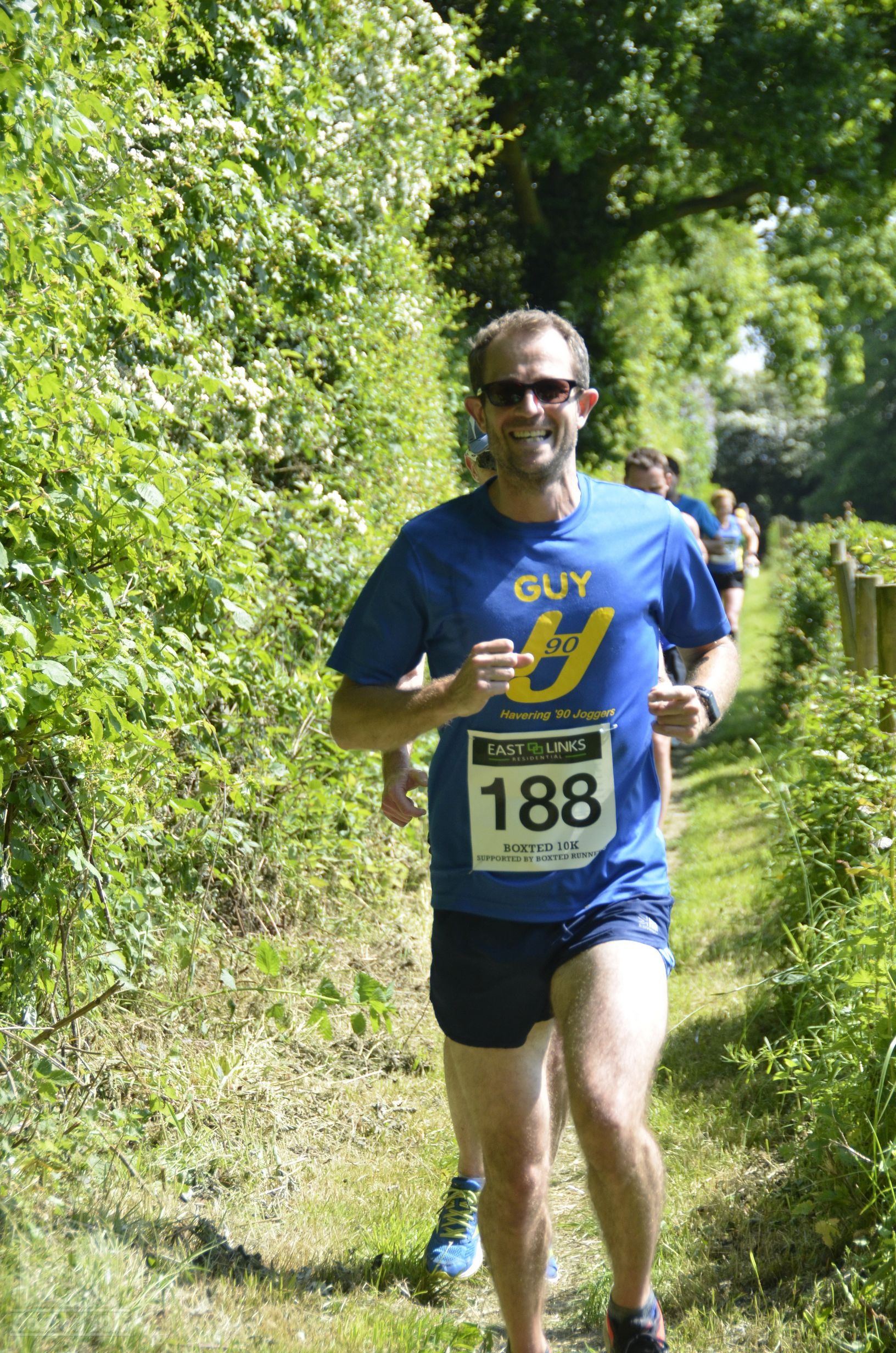Boxted10k-00123