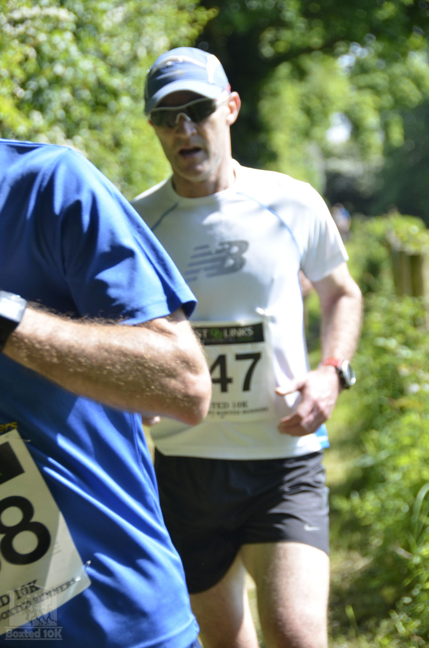 Boxted10k-00124