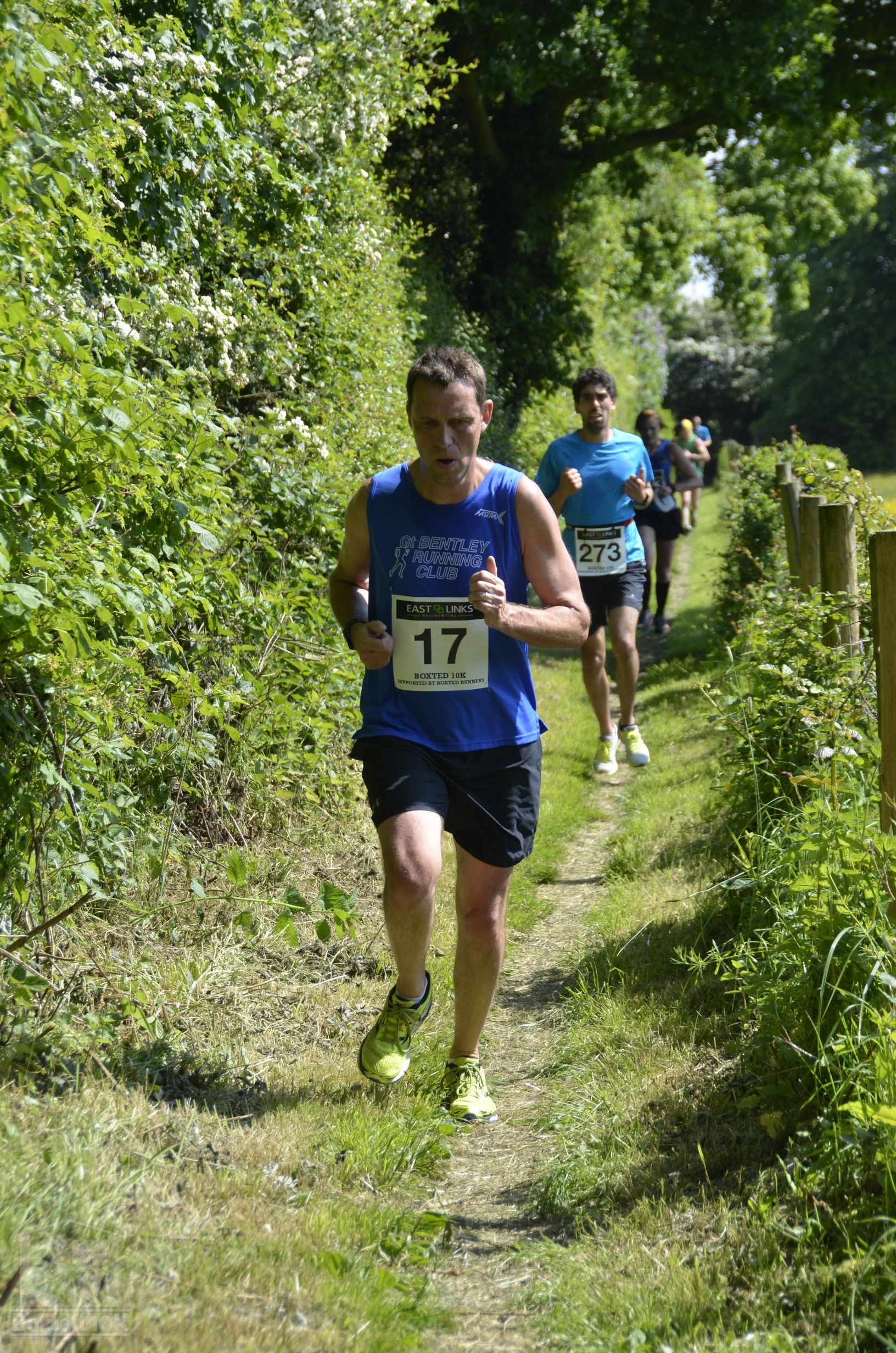 Boxted10k-00125