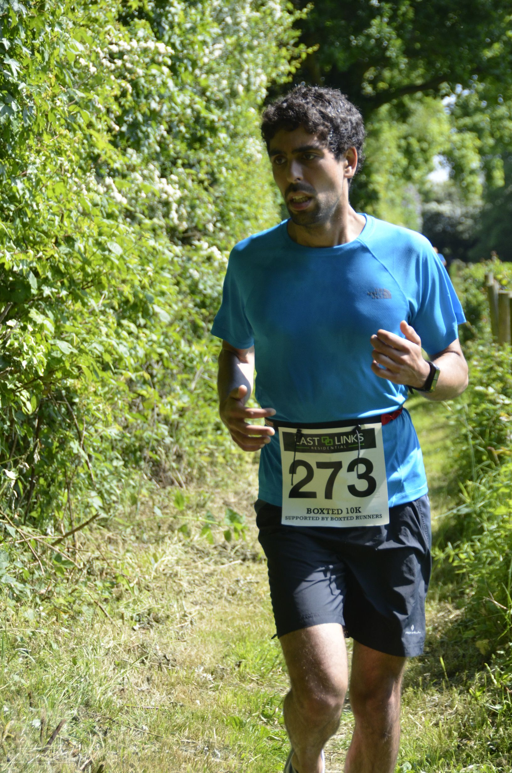 Boxted10k-00126