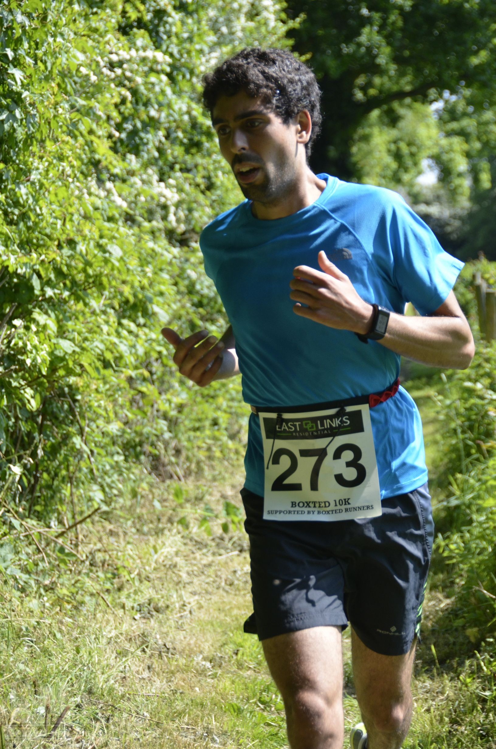 Boxted10k-00127