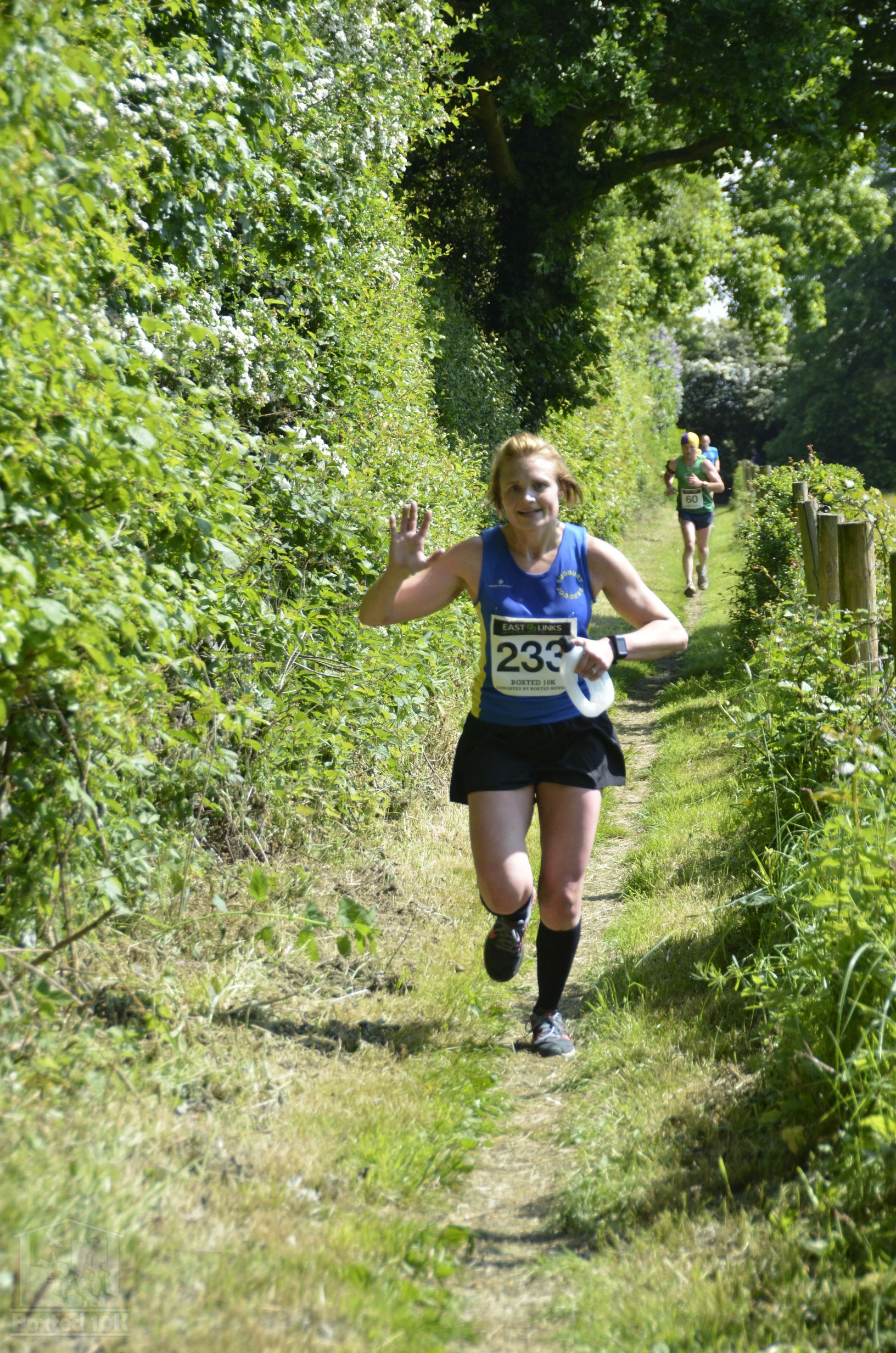 Boxted10k-00128
