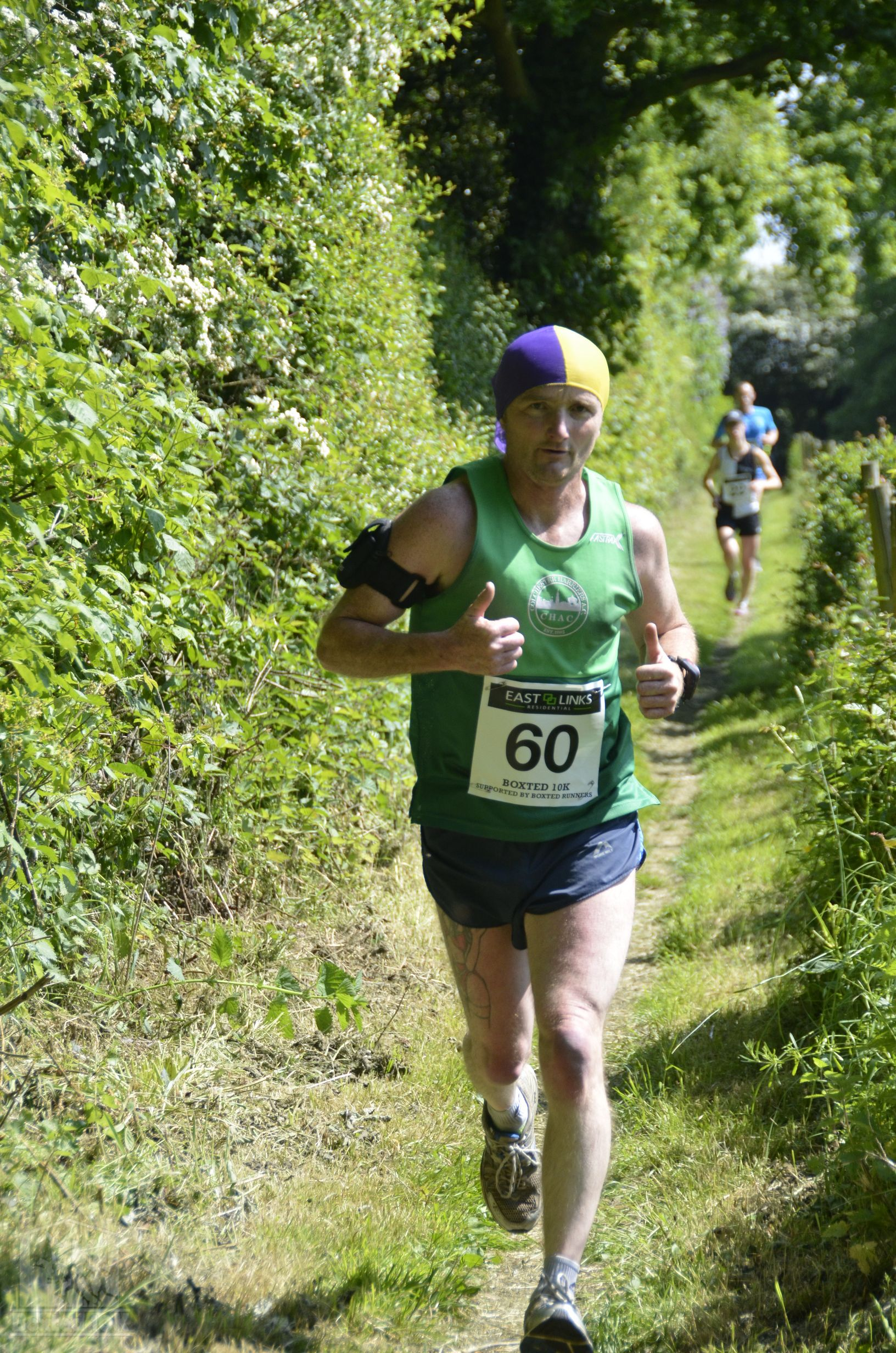 Boxted10k-00129