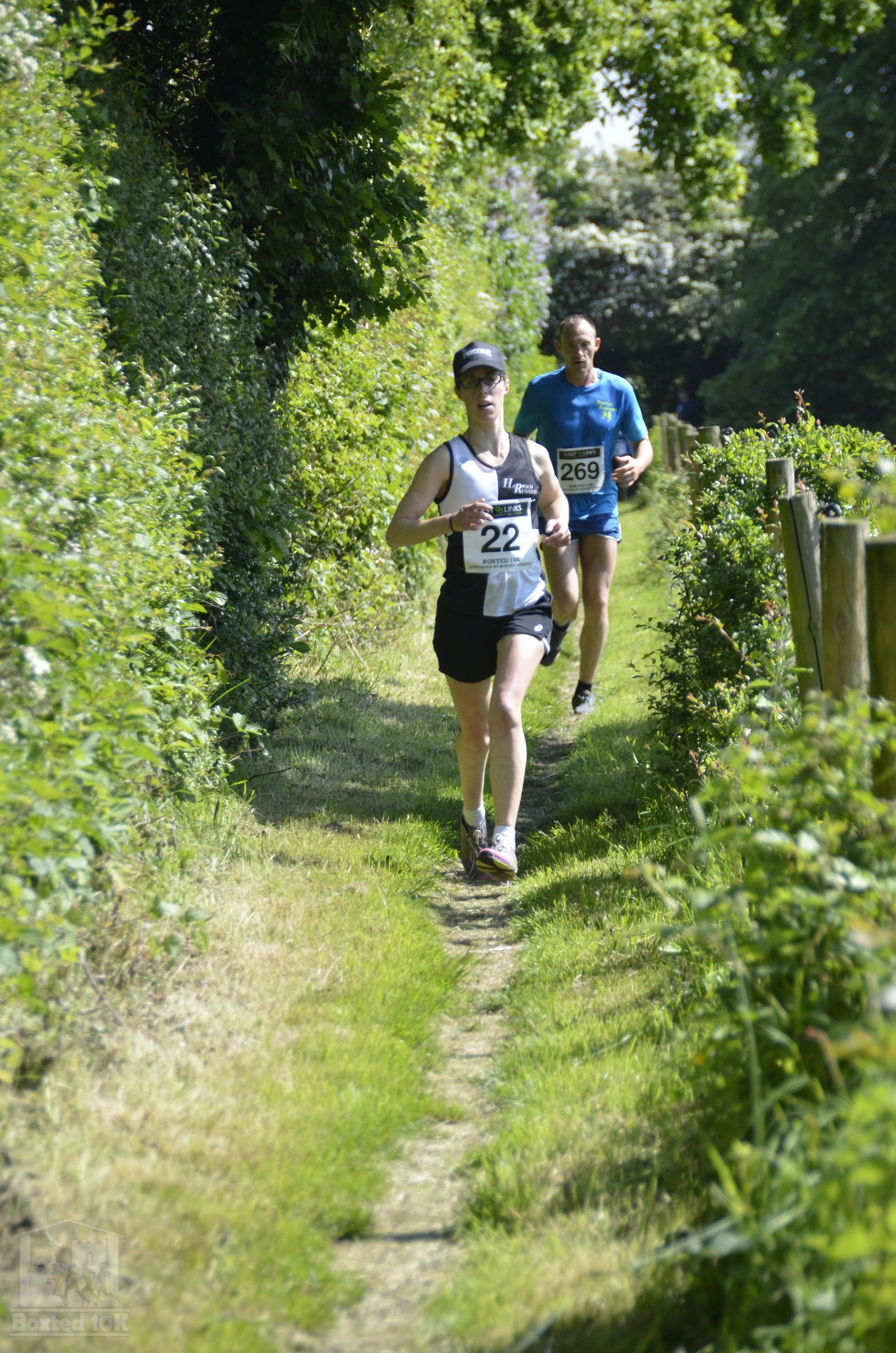 Boxted10k-00130