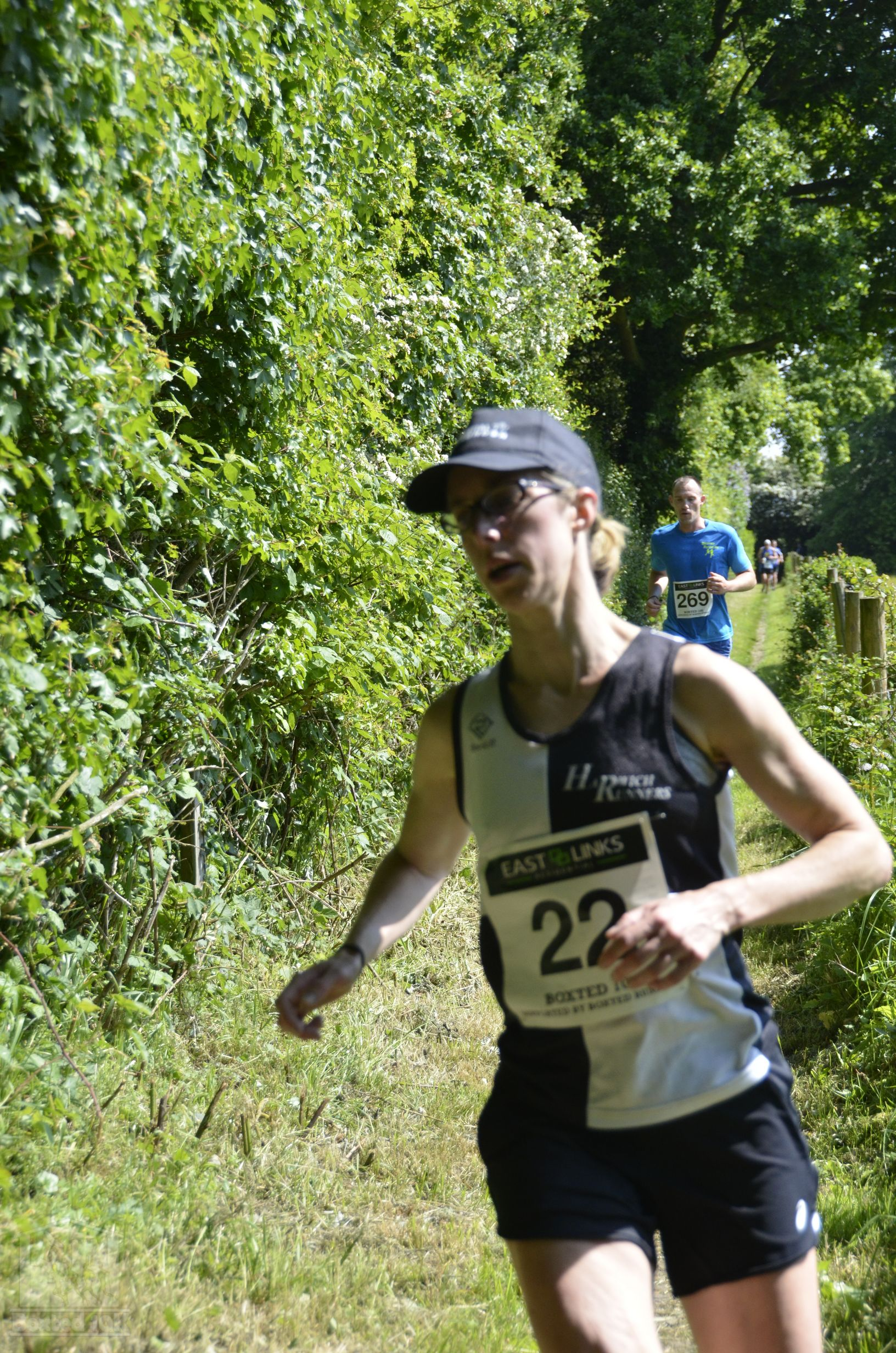 Boxted10k-00131