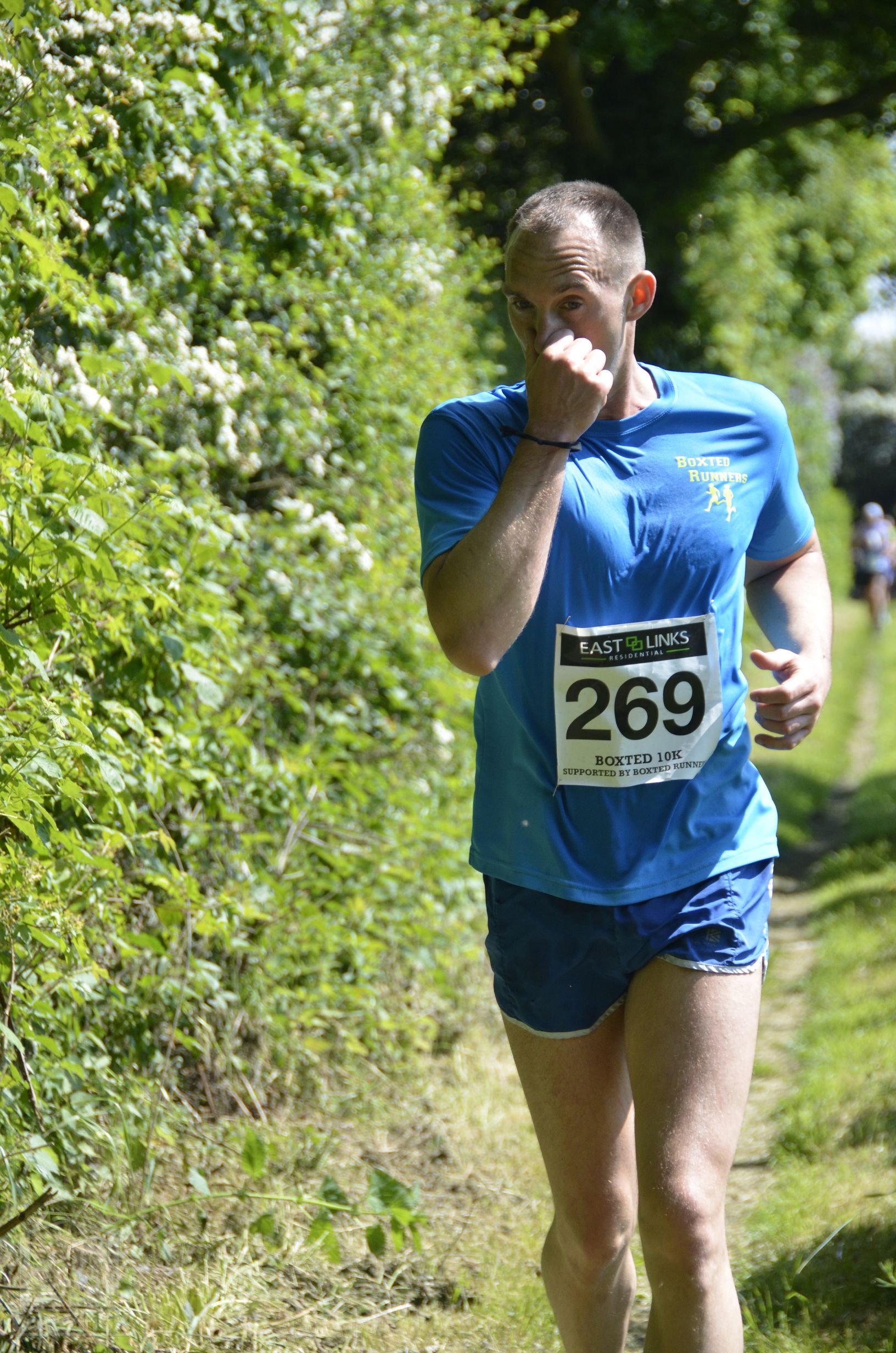 Boxted10k-00132