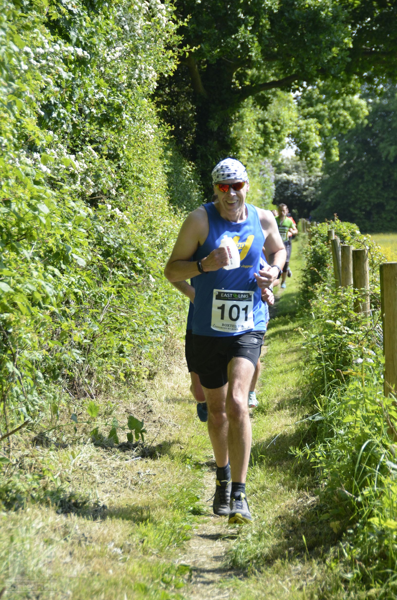 Boxted10k-00133
