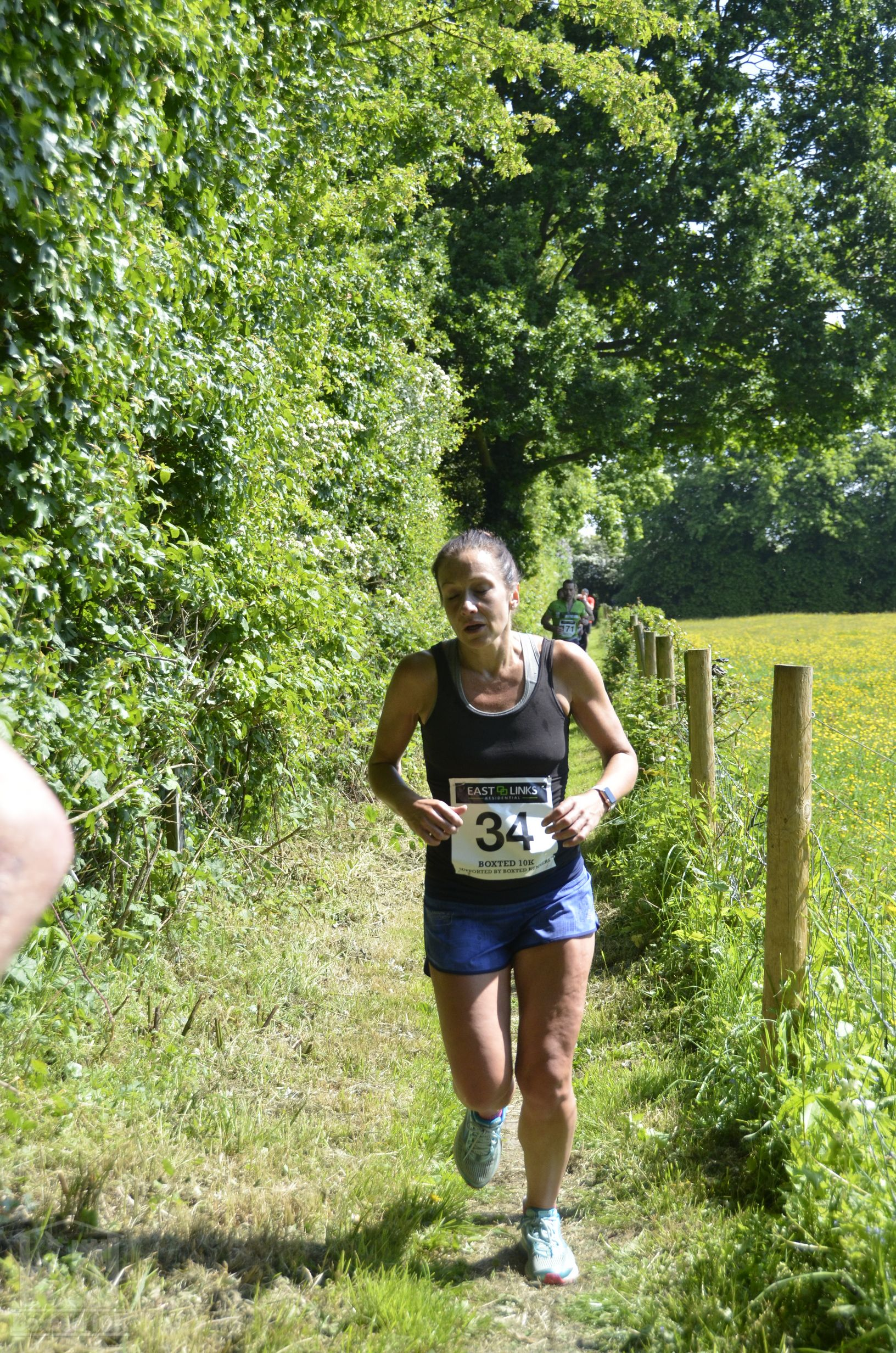 Boxted10k-00135