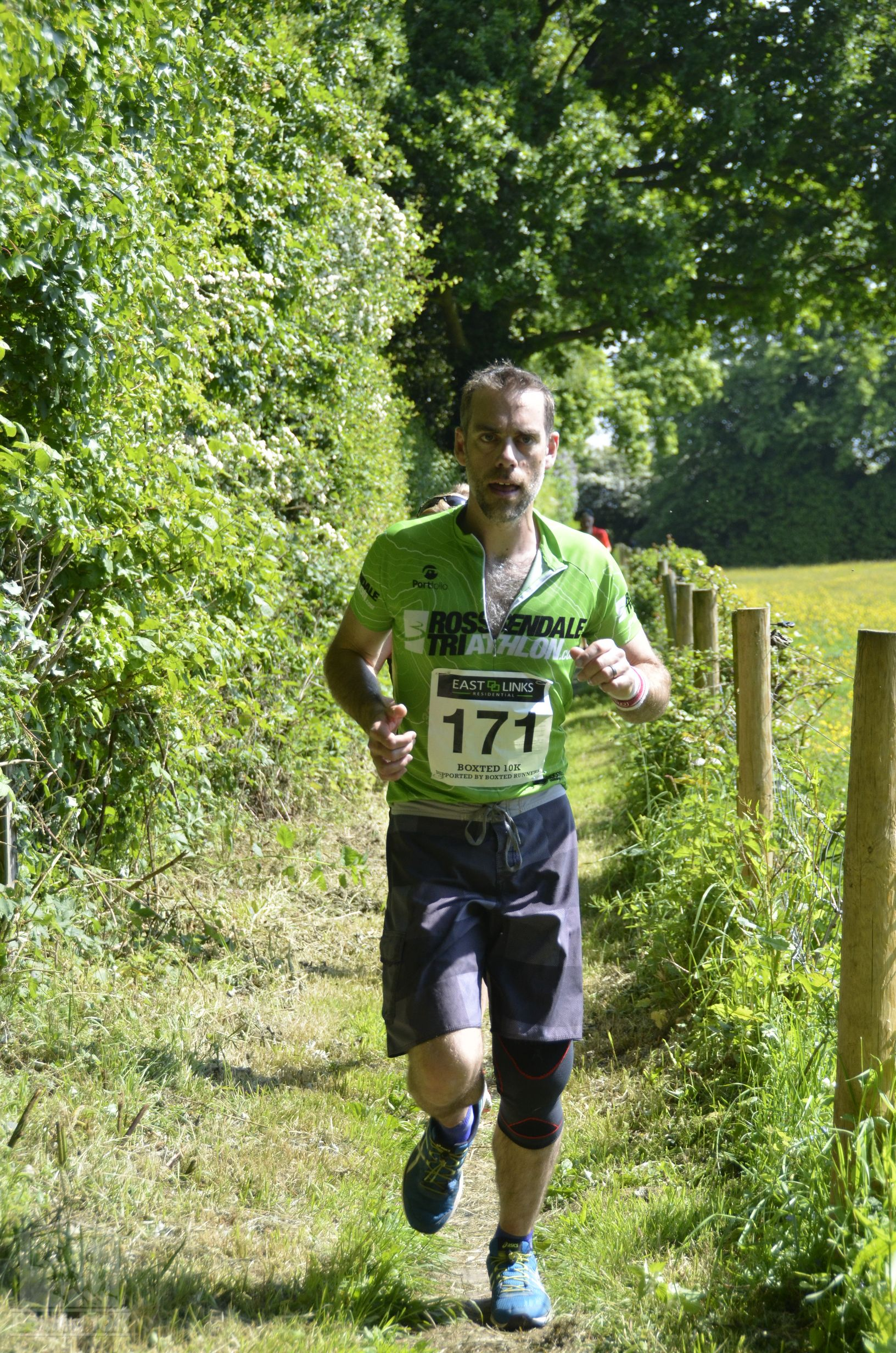Boxted10k-00136