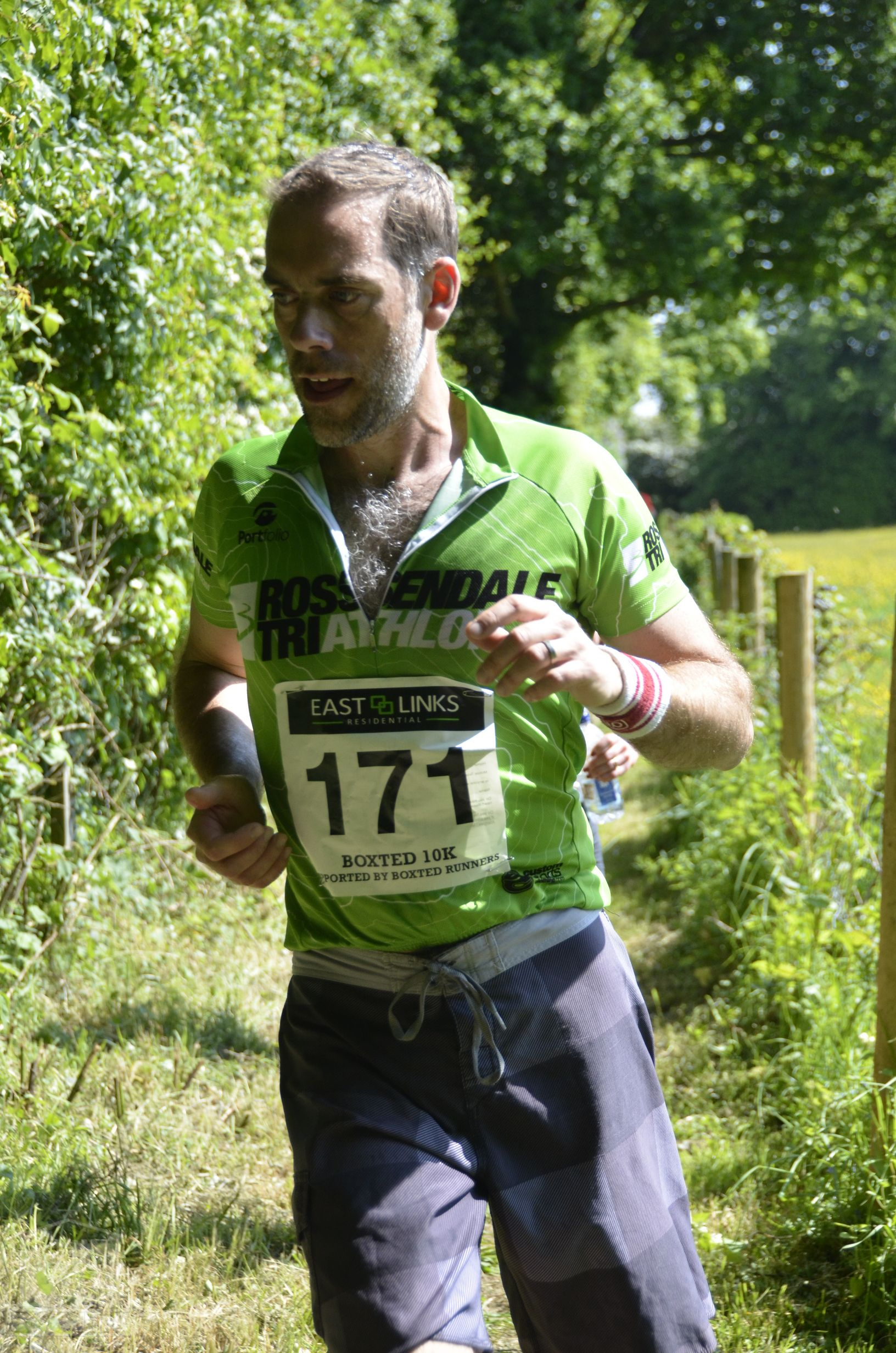 Boxted10k-00137
