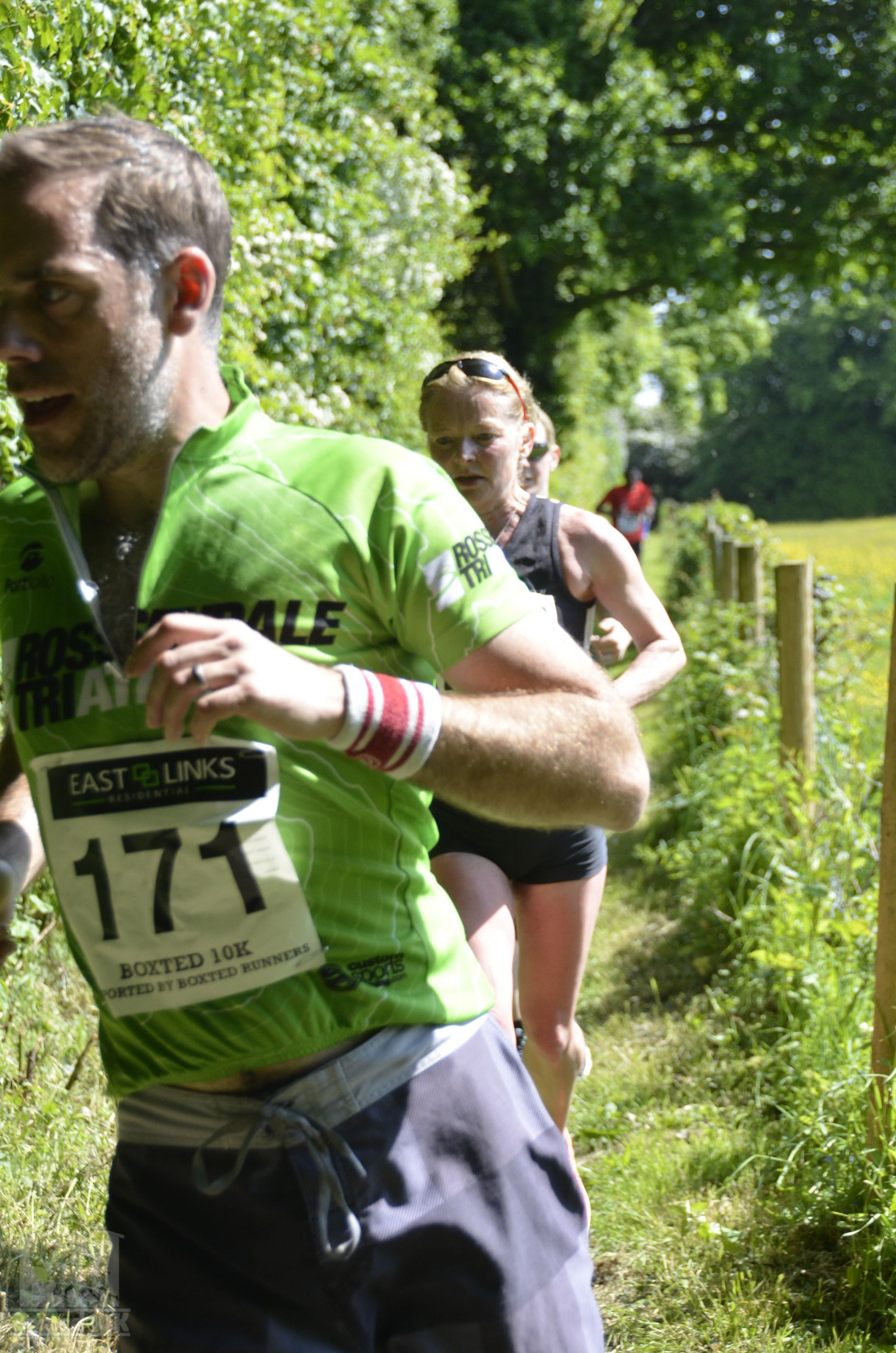Boxted10k-00138