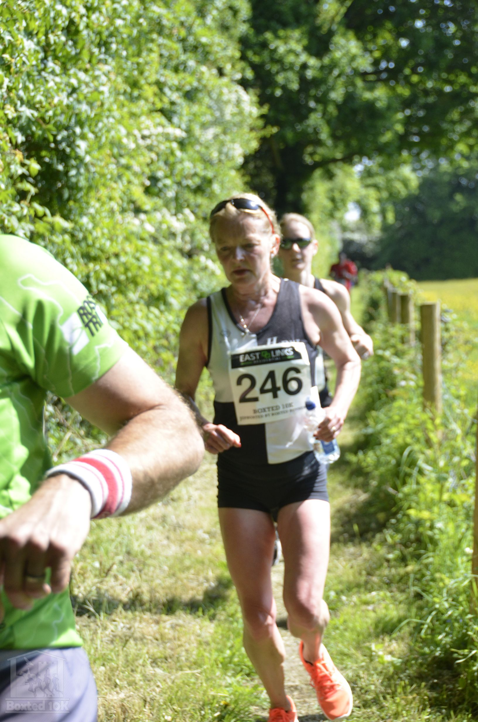 Boxted10k-00139
