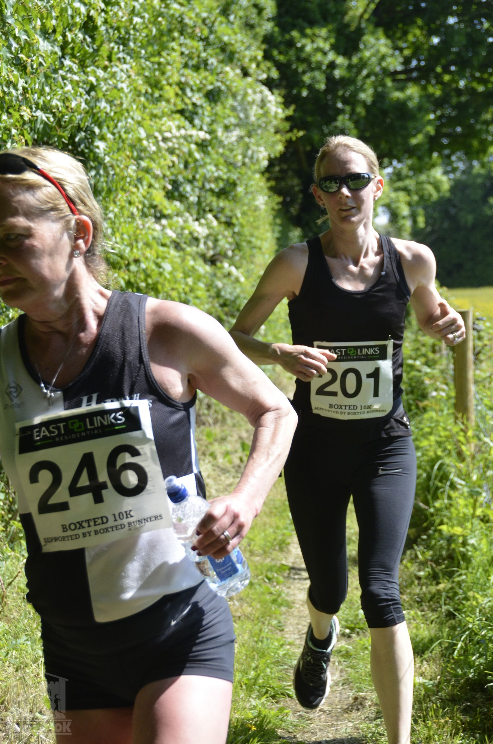 Boxted10k-00140