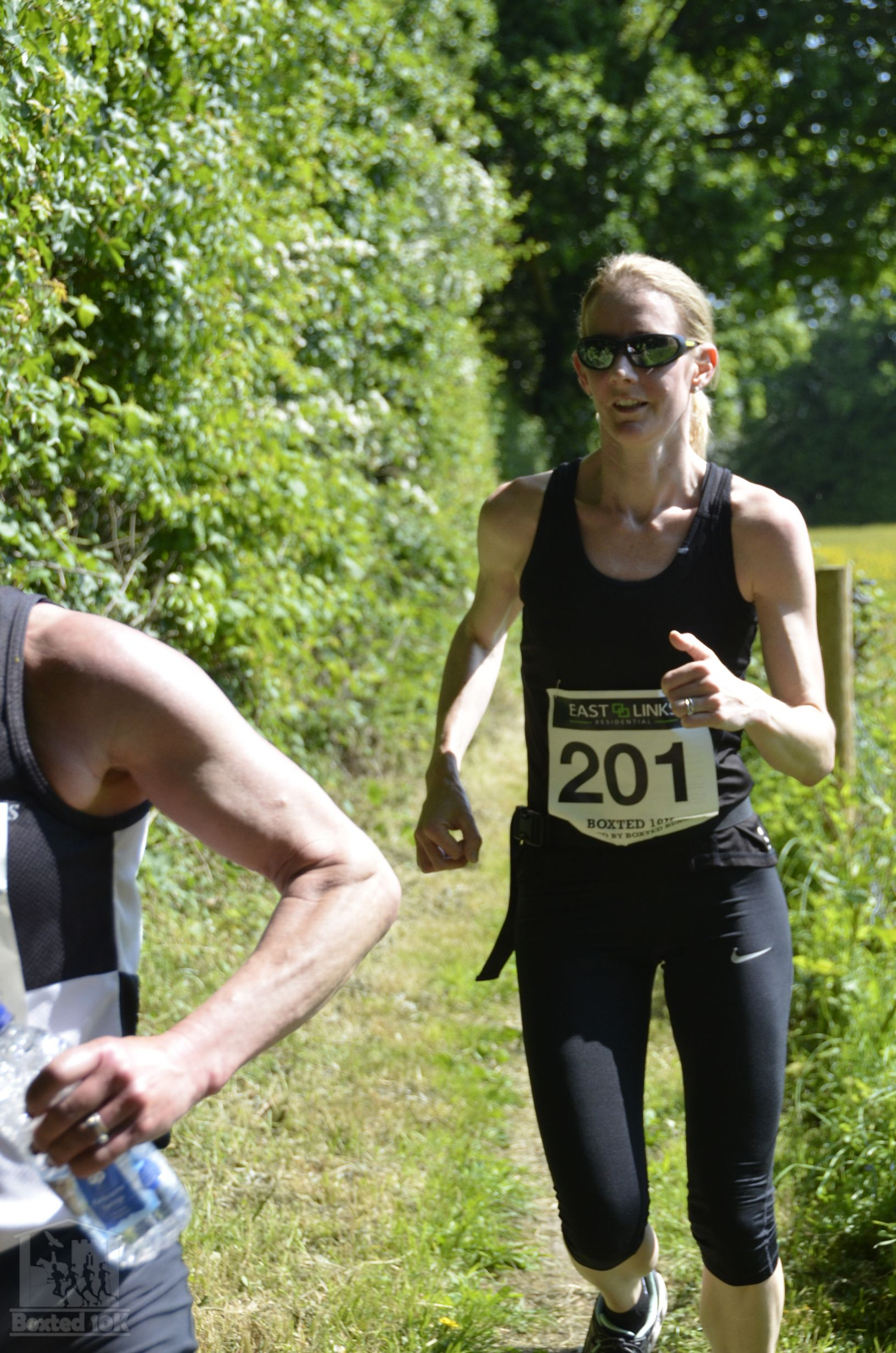Boxted10k-00141