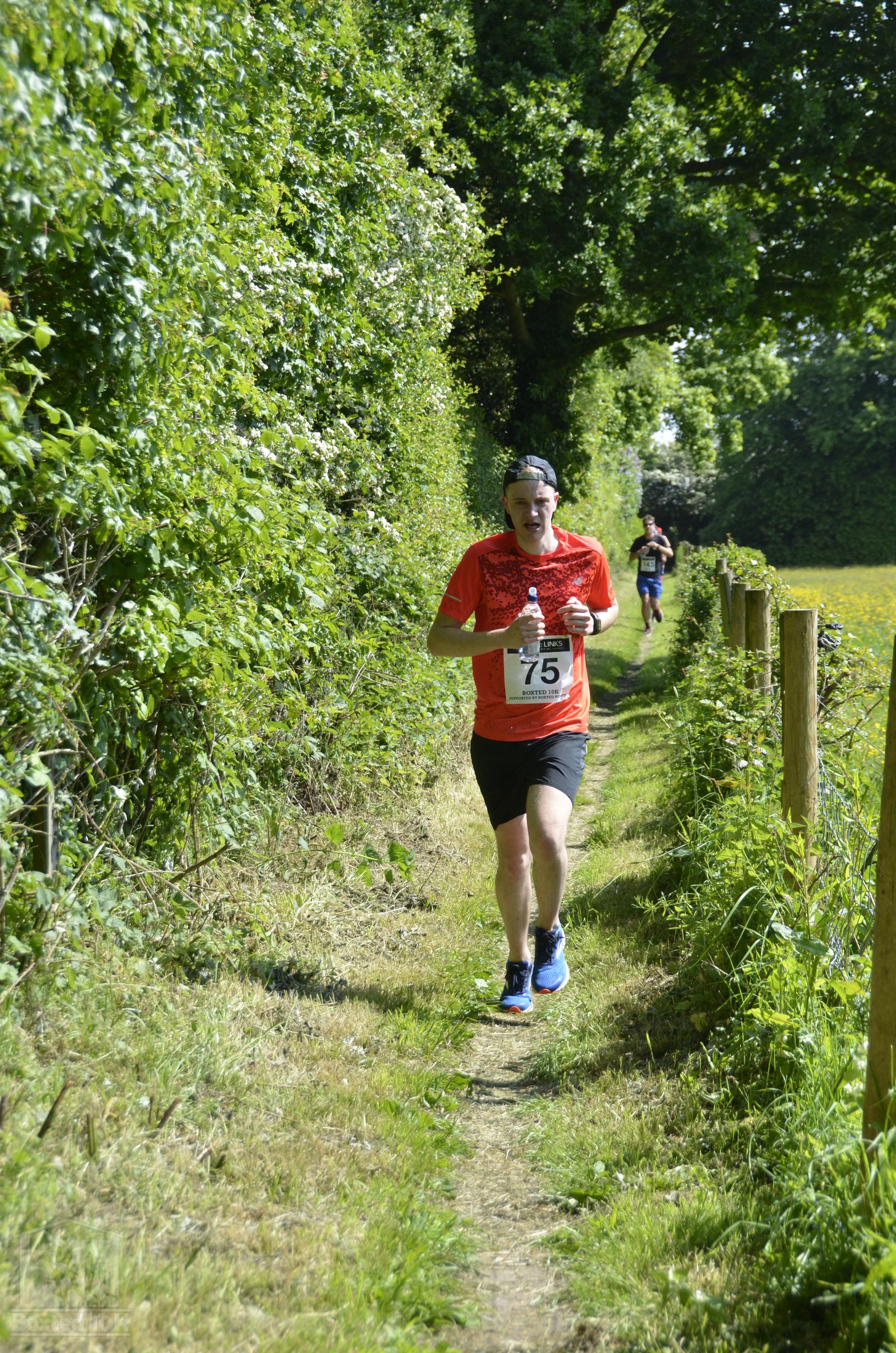 Boxted10k-00142
