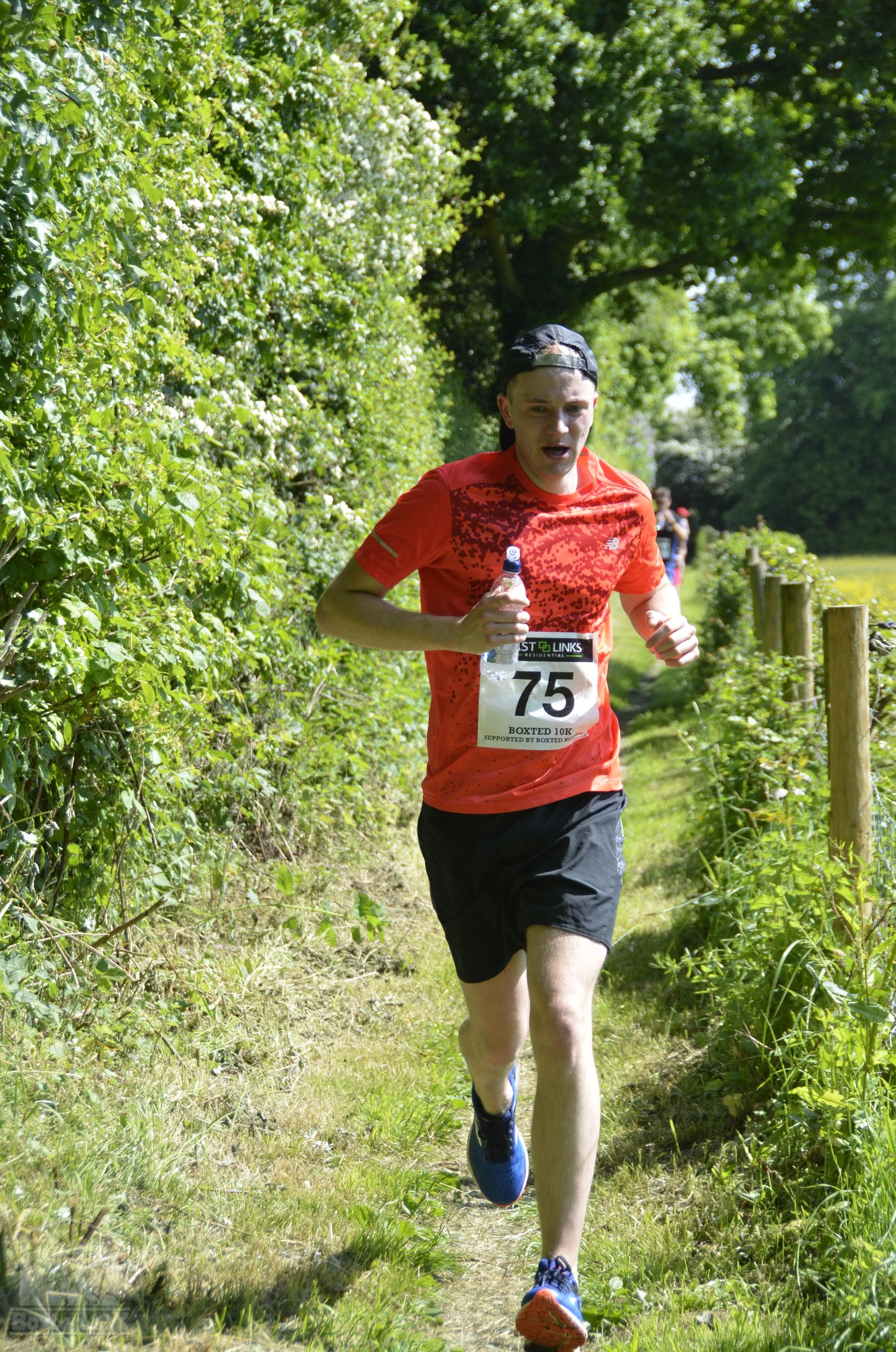 Boxted10k-00143