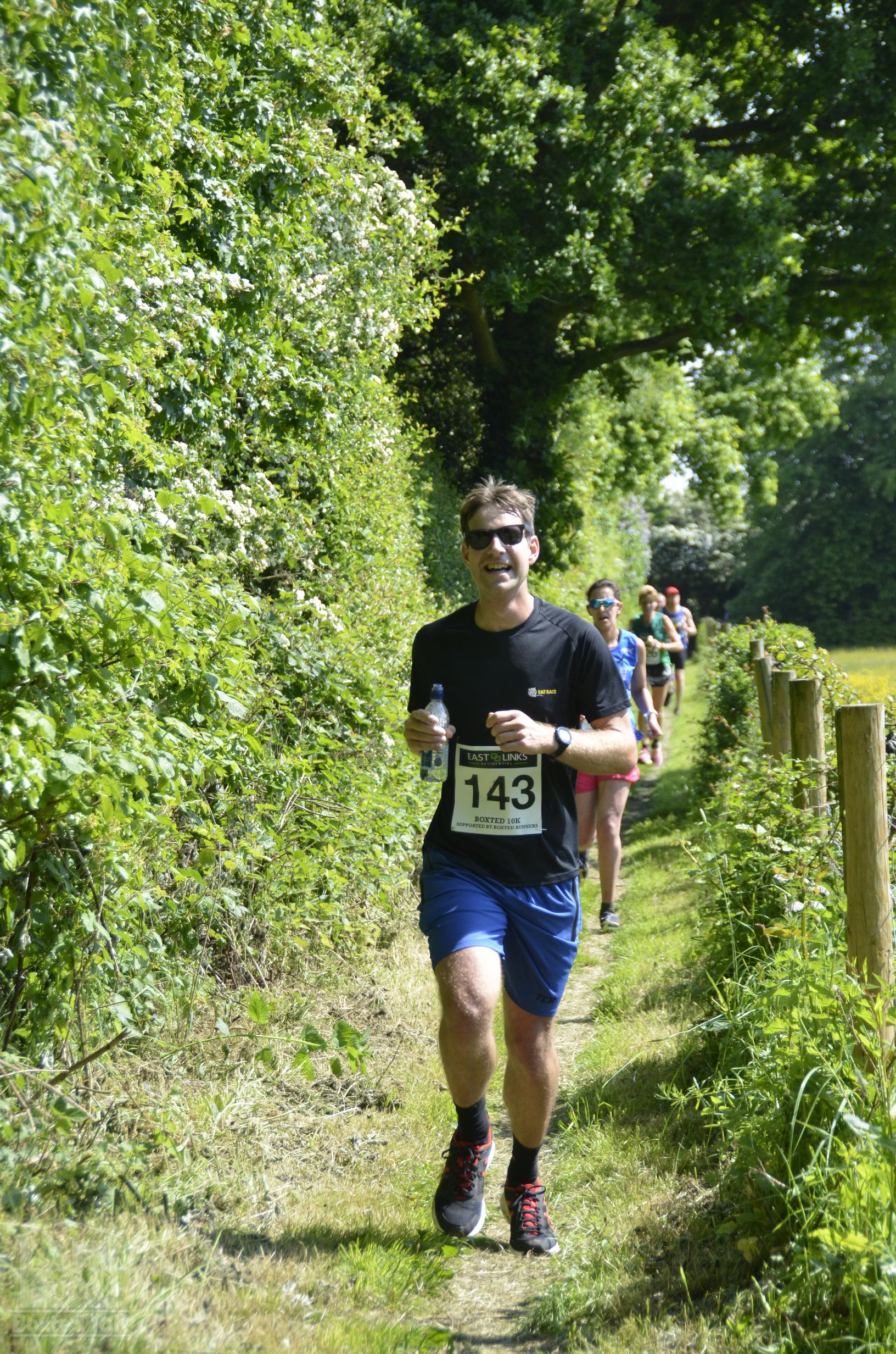 Boxted10k-00144