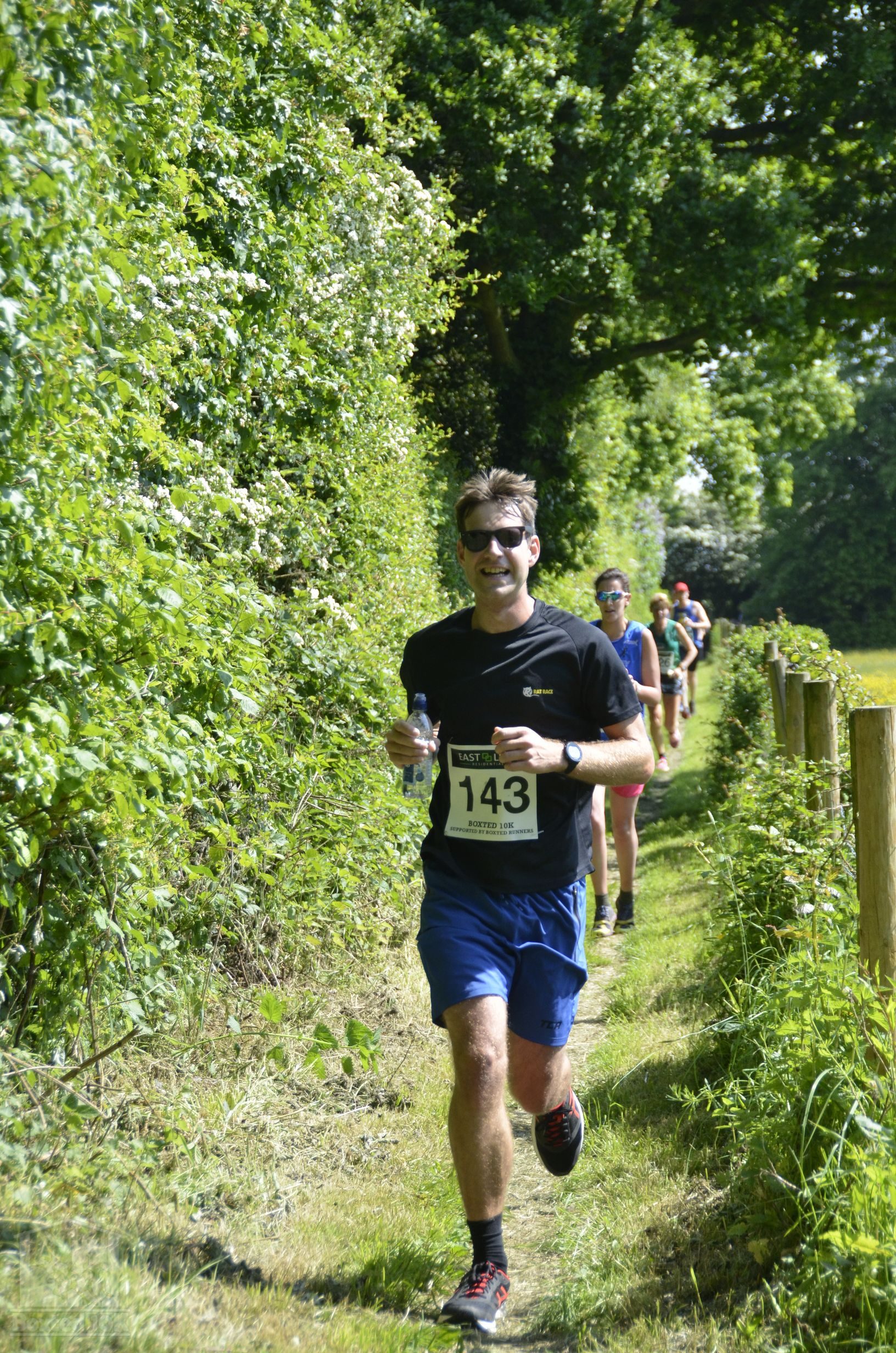 Boxted10k-00145