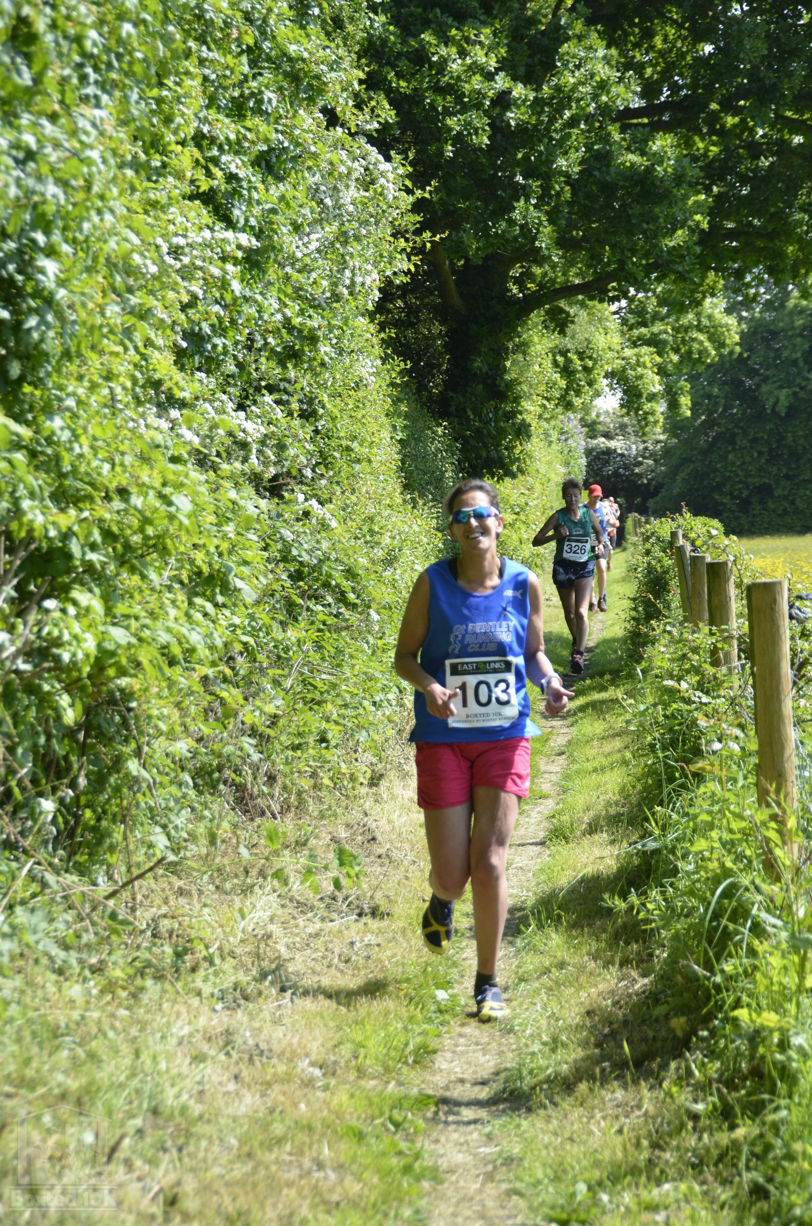 Boxted10k-00146