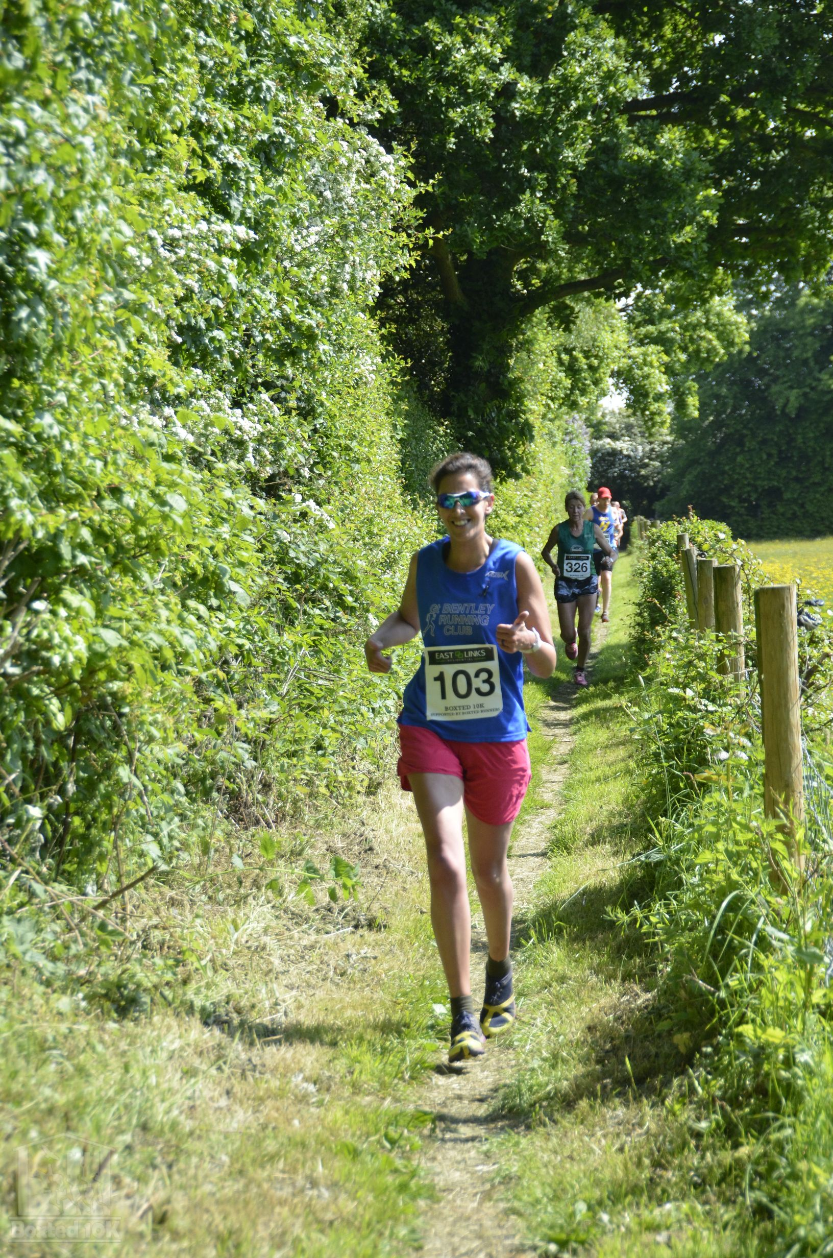 Boxted10k-00147